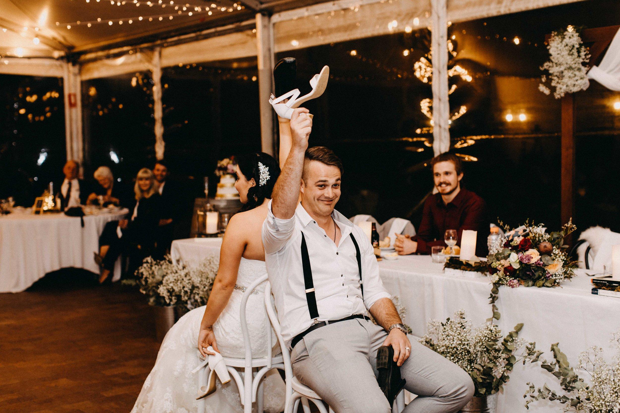 burnham-grove-camden-wedding-emilyobrienphotography-macarthur-150.jpg