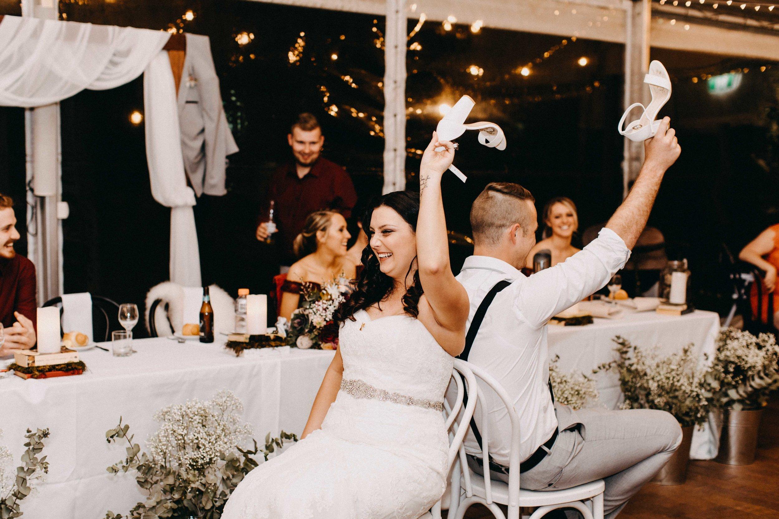 burnham-grove-camden-wedding-emilyobrienphotography-macarthur-151.jpg