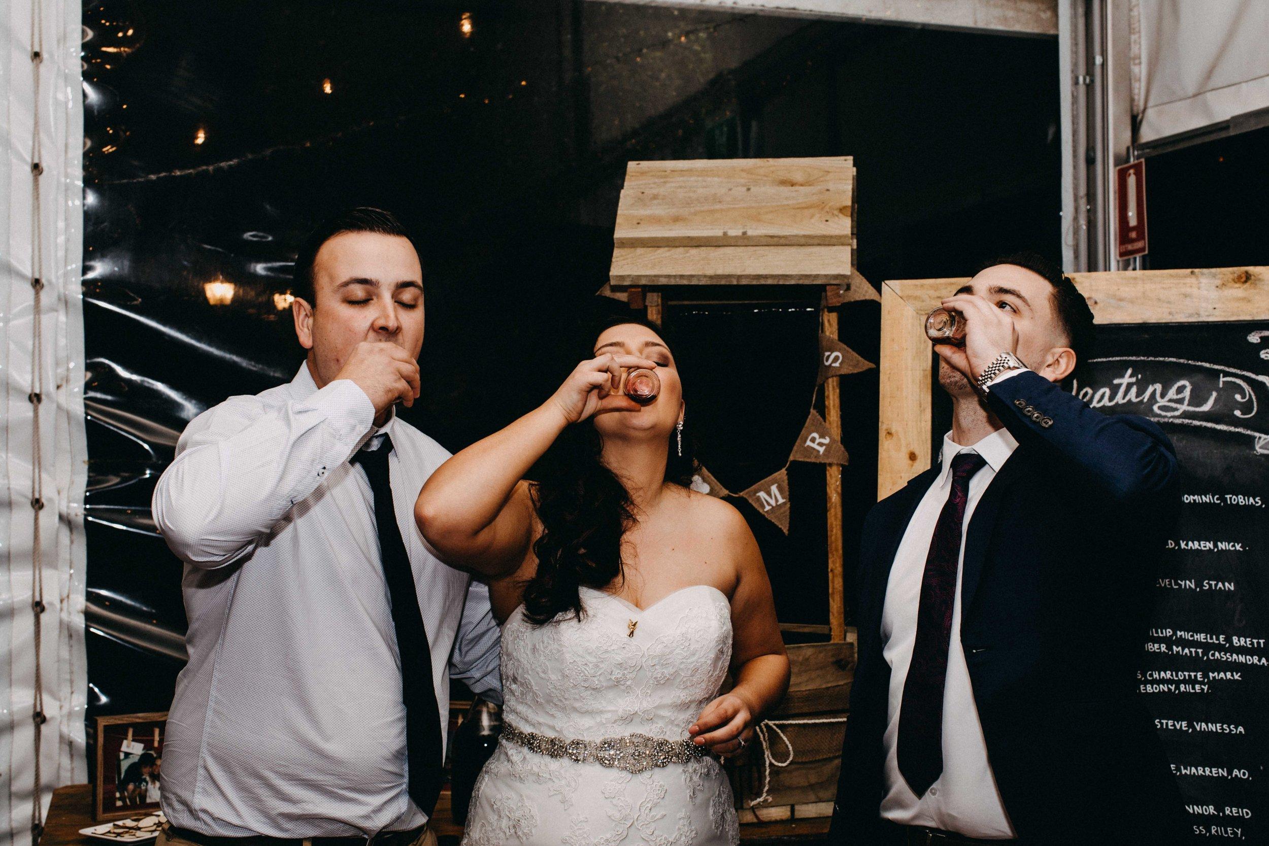 burnham-grove-camden-wedding-emilyobrienphotography-macarthur-153.jpg