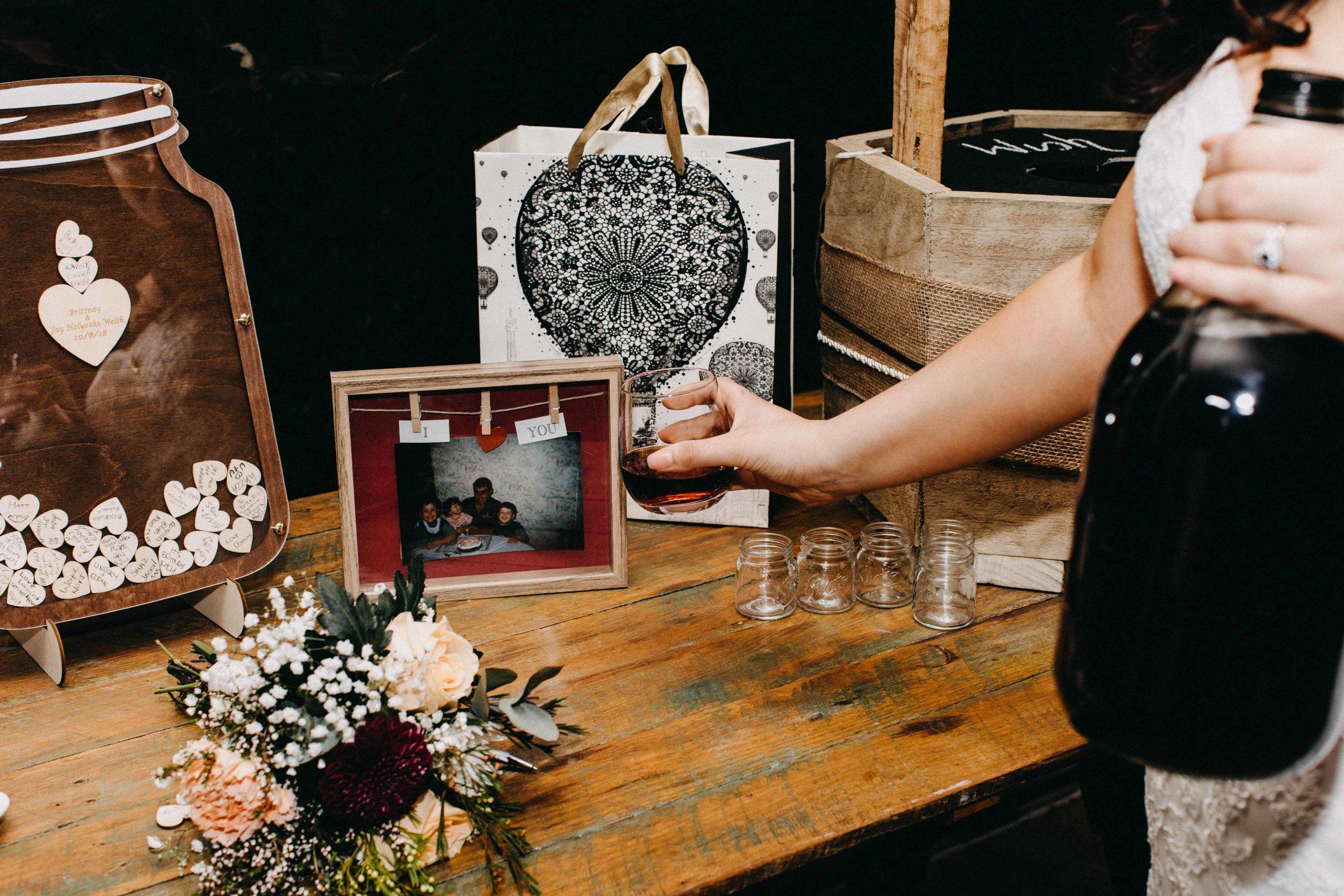 burnham-grove-camden-wedding-emilyobrienphotography-macarthur-154.jpg
