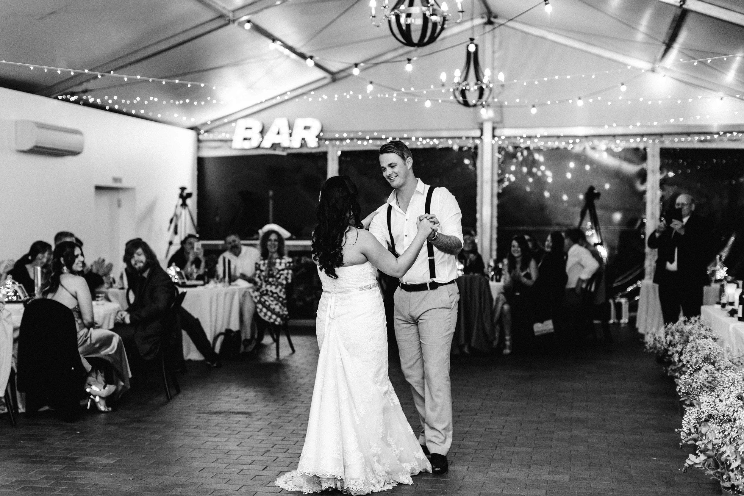 burnham-grove-camden-wedding-emilyobrienphotography-macarthur-171.jpg