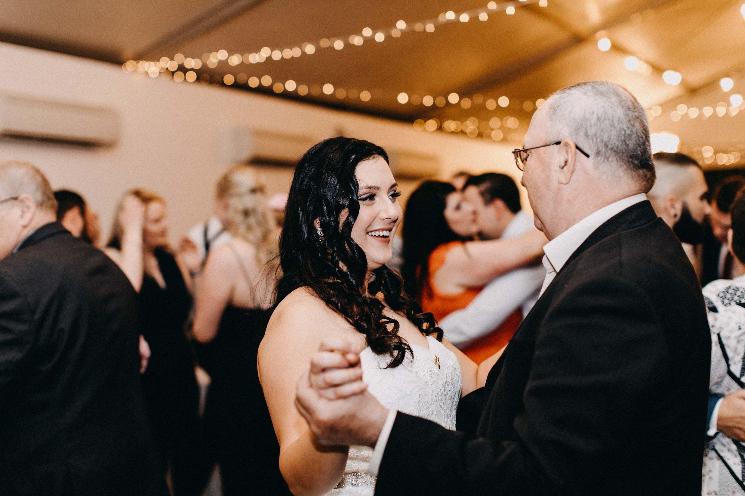 burnham-grove-camden-wedding-emilyobrienphotography-macarthur-177.jpg
