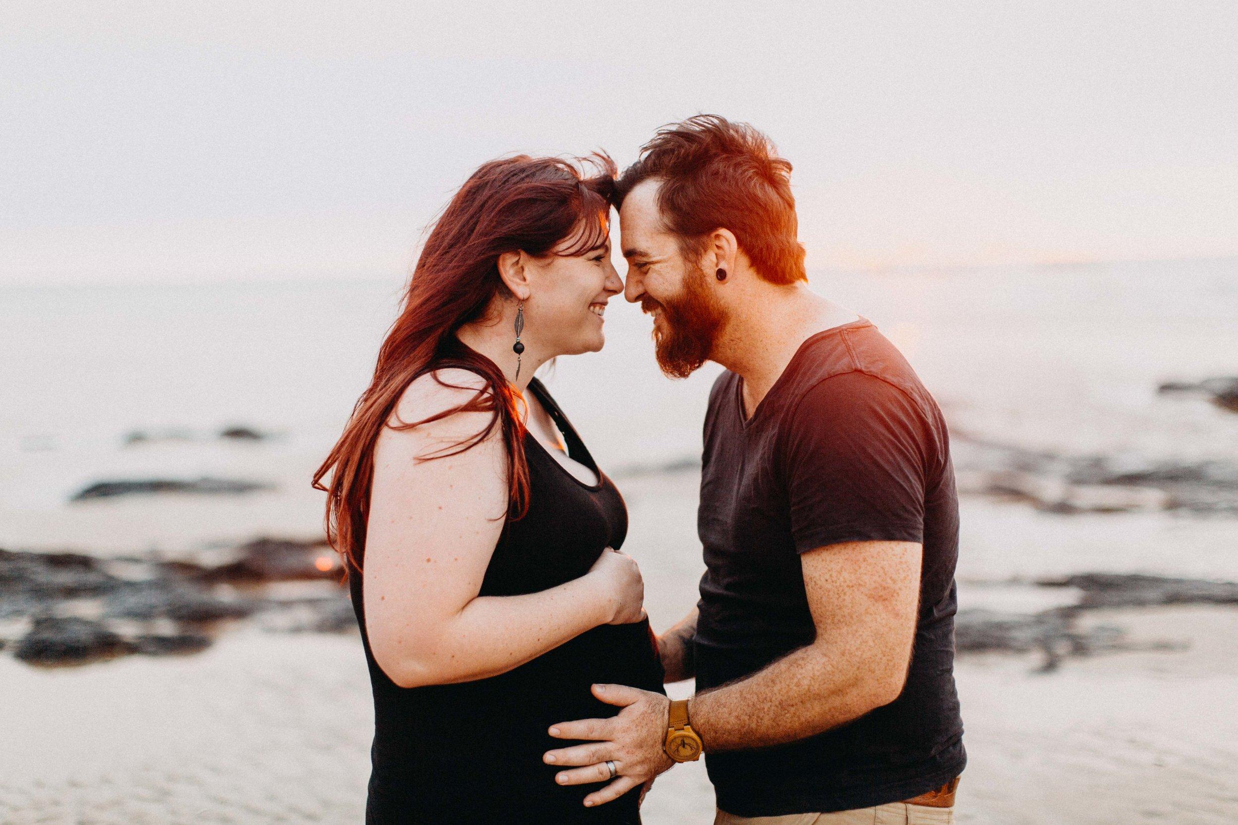 darwin-maternity-session-www.emilyobrienphotography.net-29.jpg