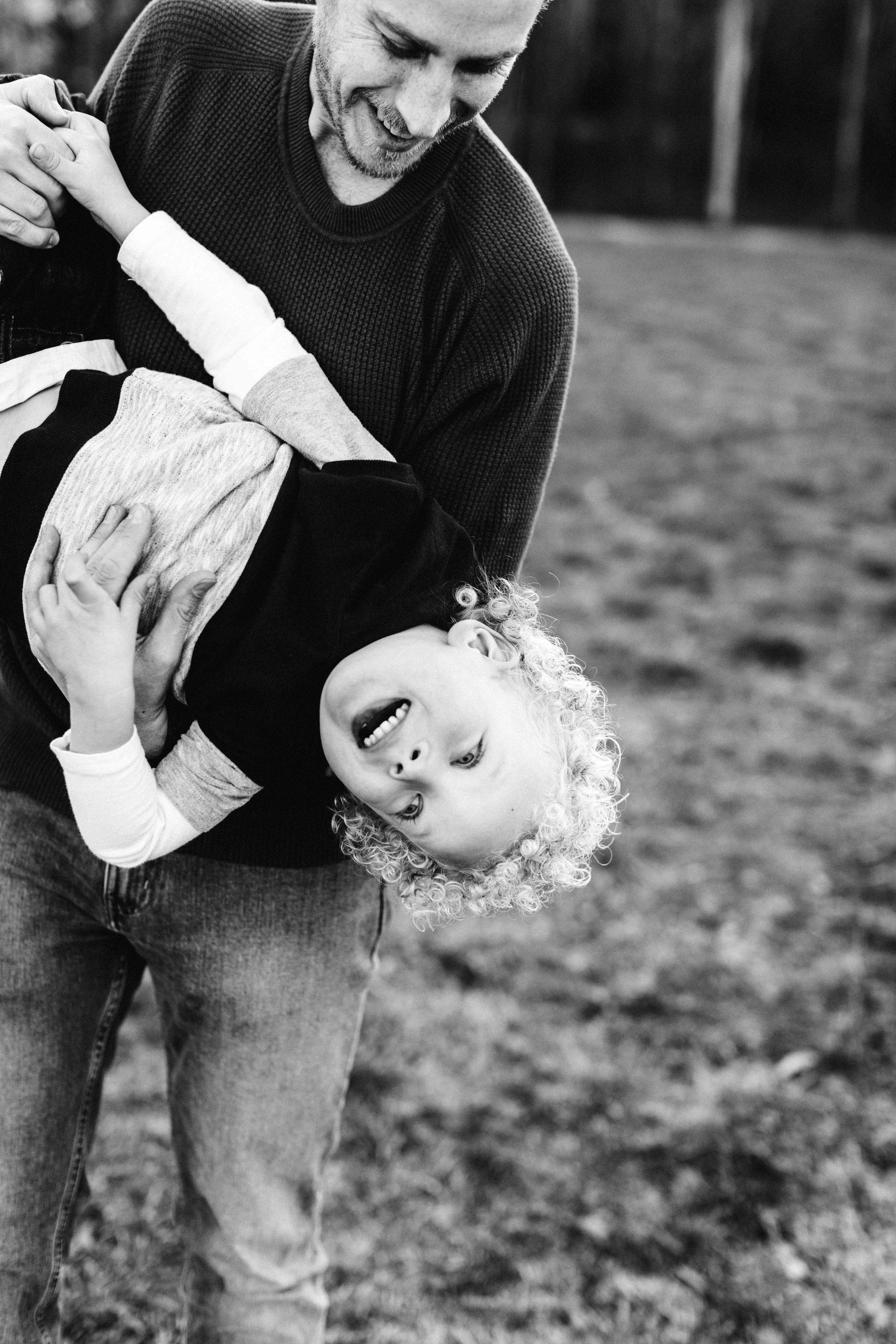camden-family-photography-bicentennial-area-mckone-family-23.jpg