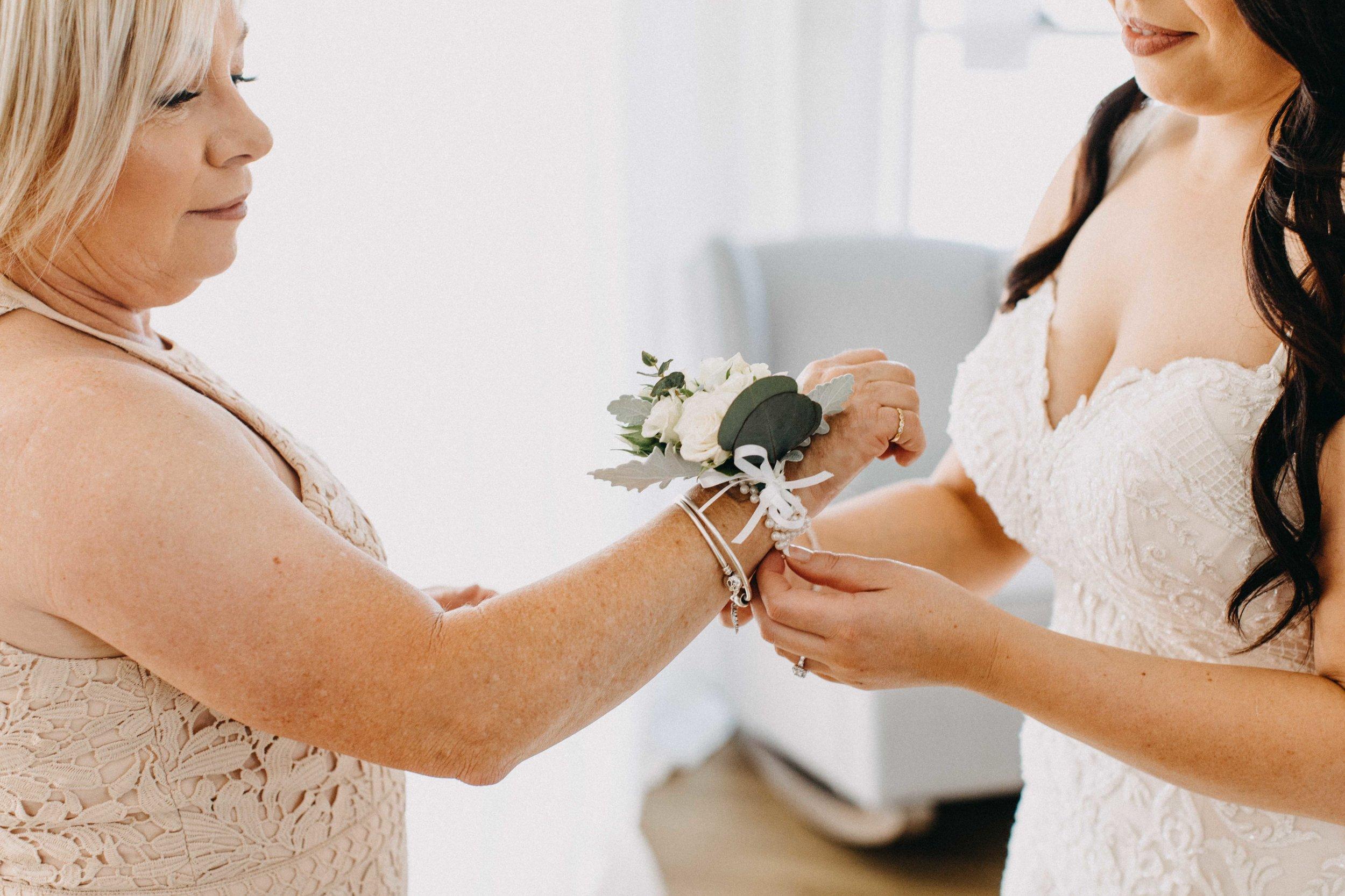exeter-southern-highlands-wedding-www.emilyobrienphotography.net -44.jpg