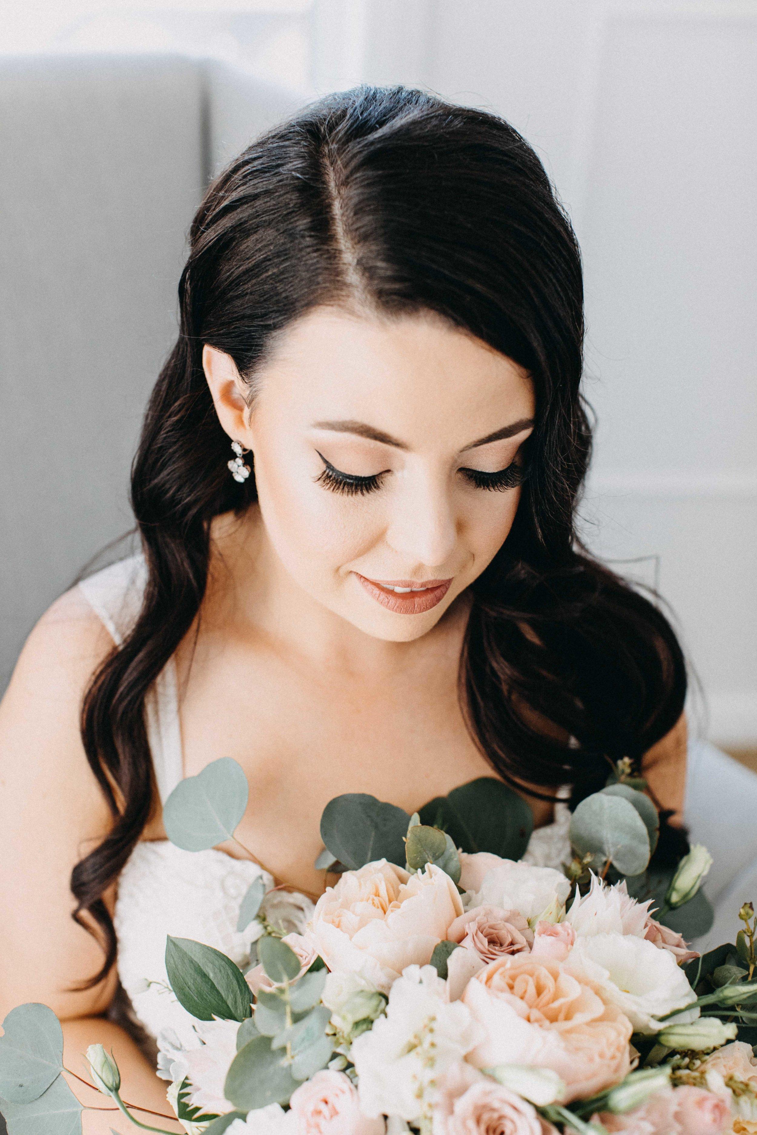 exeter-southern-highlands-wedding-www.emilyobrienphotography.net -47.jpg