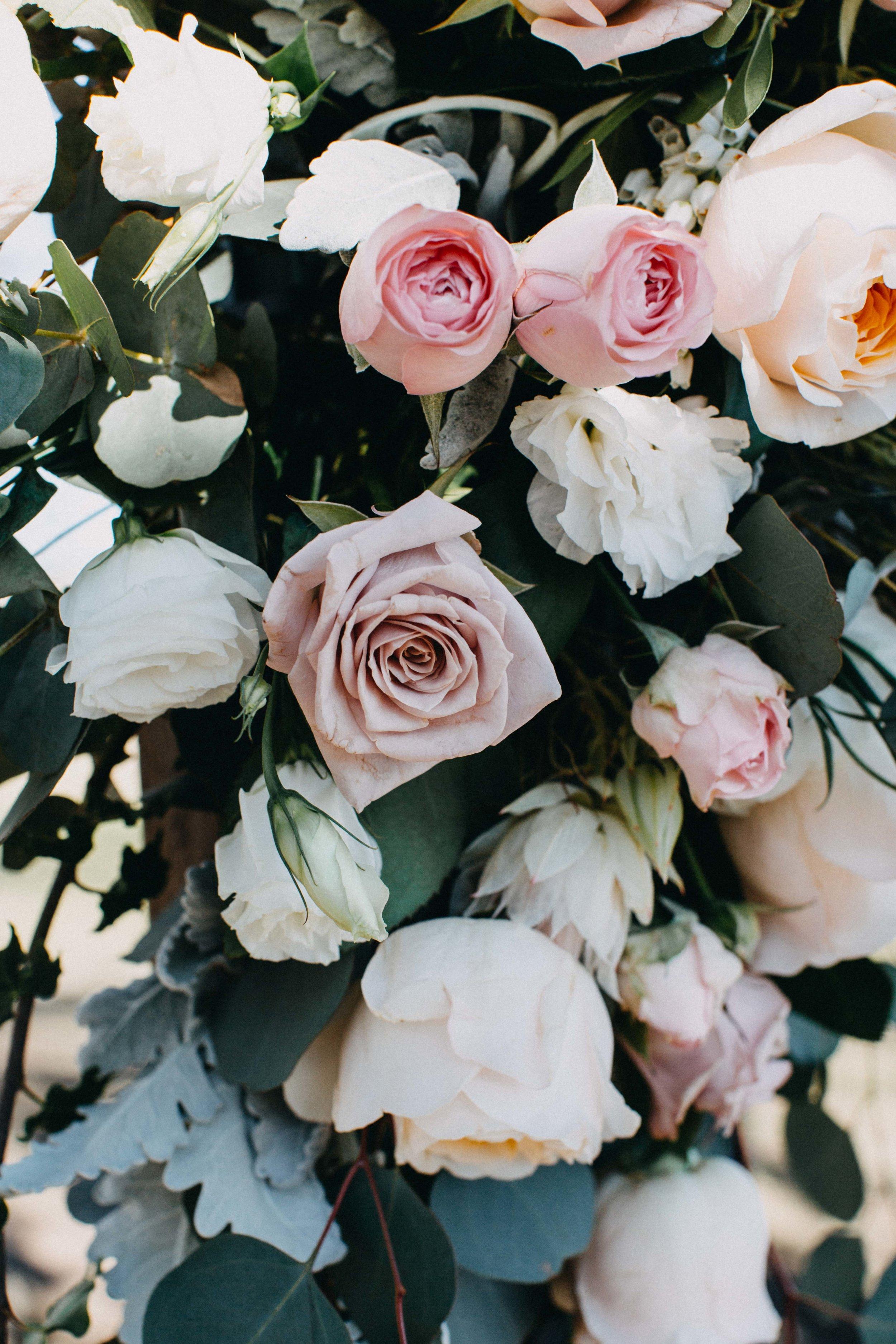 exeter-southern-highlands-wedding-www.emilyobrienphotography.net -55.jpg