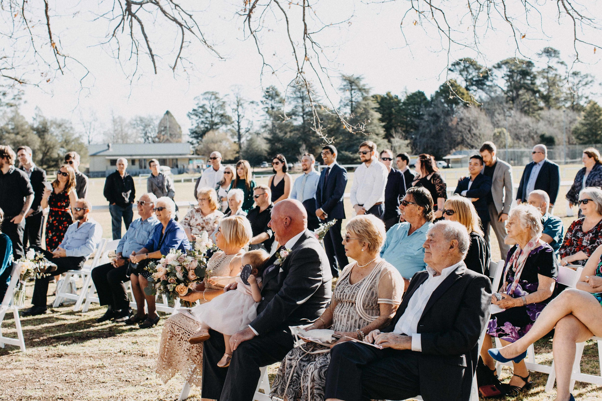 exeter-southern-highlands-wedding-www.emilyobrienphotography.net -57.jpg