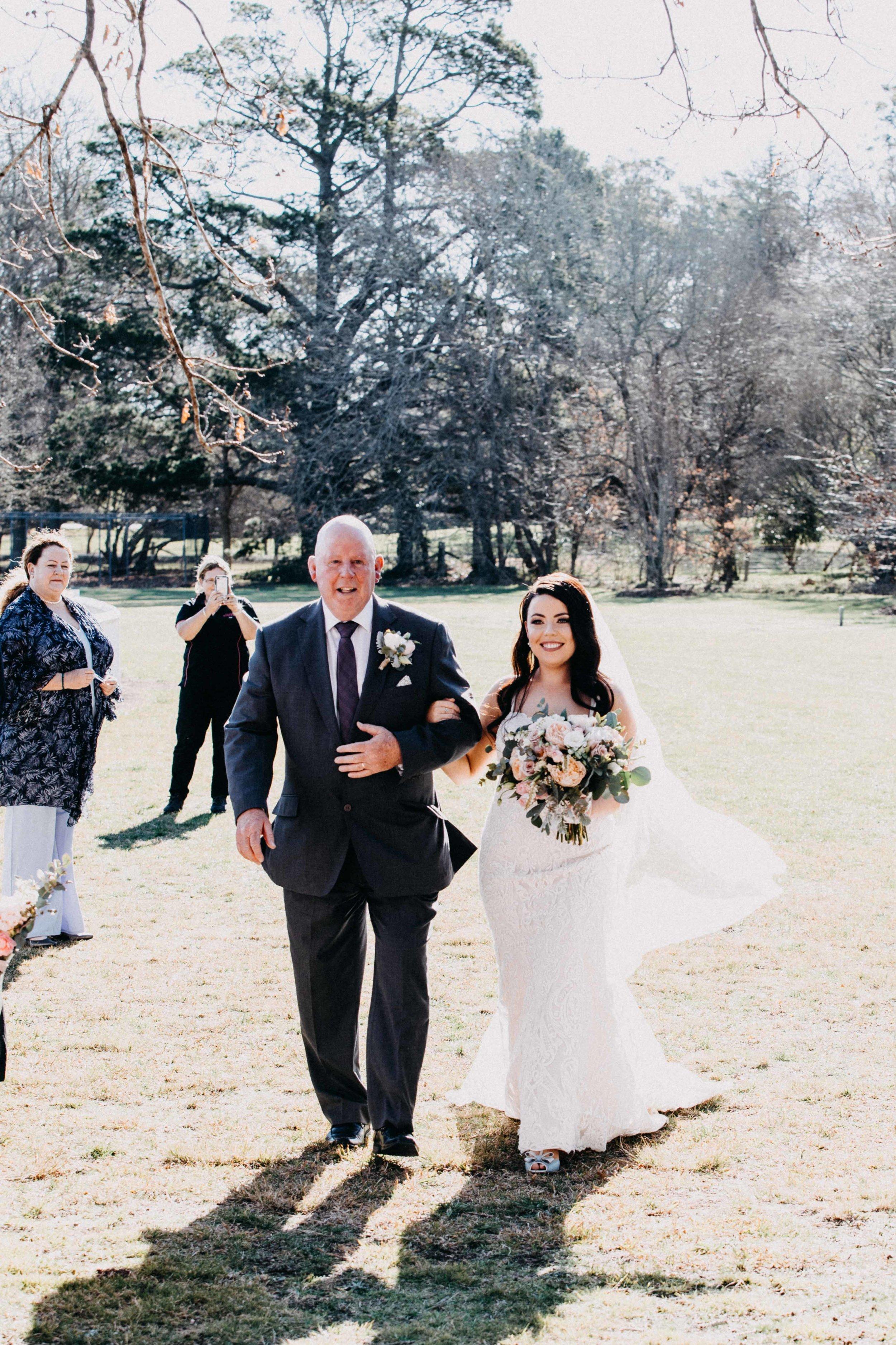 exeter-southern-highlands-wedding-www.emilyobrienphotography.net -63.jpg