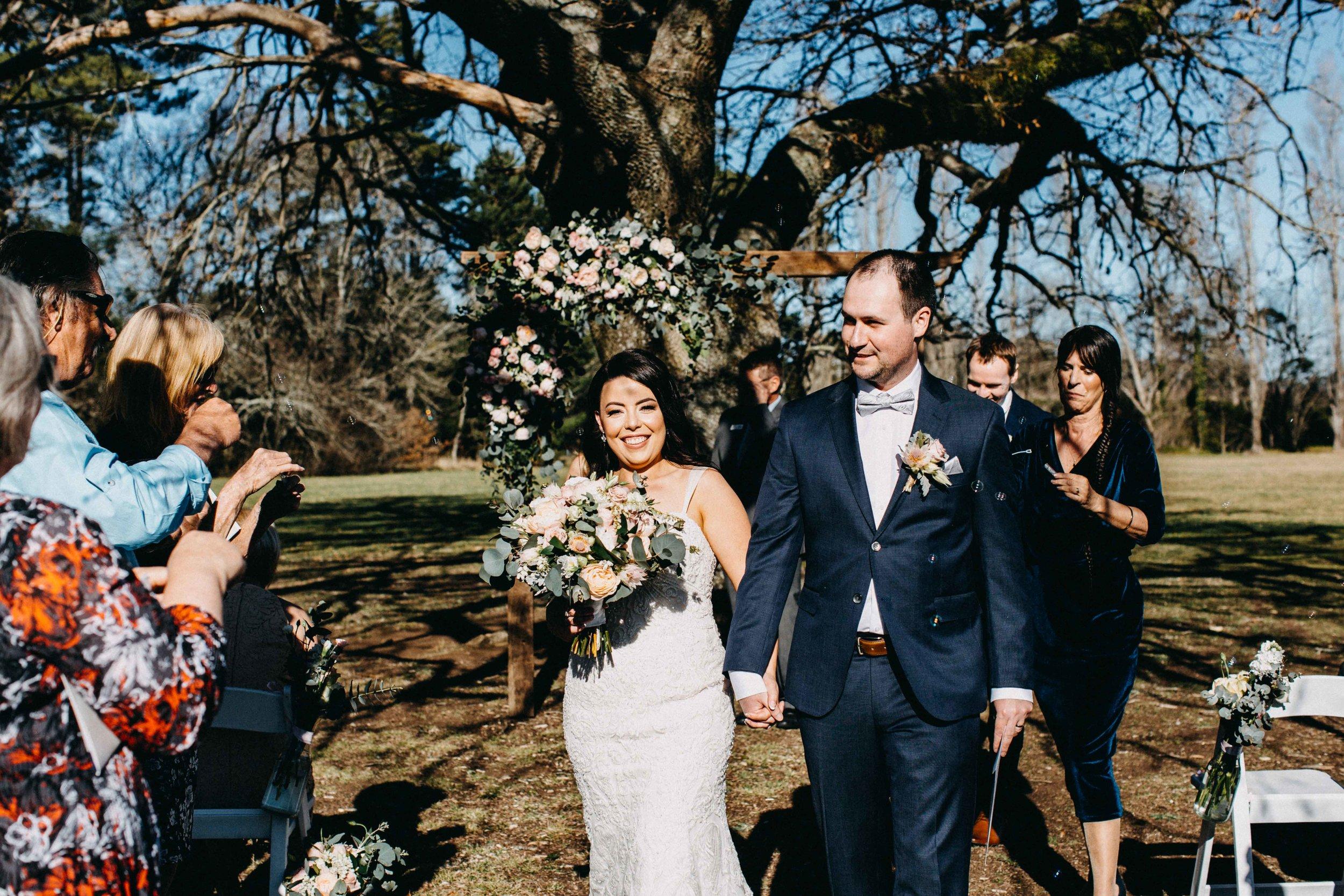 exeter-southern-highlands-wedding-www.emilyobrienphotography.net -69.jpg