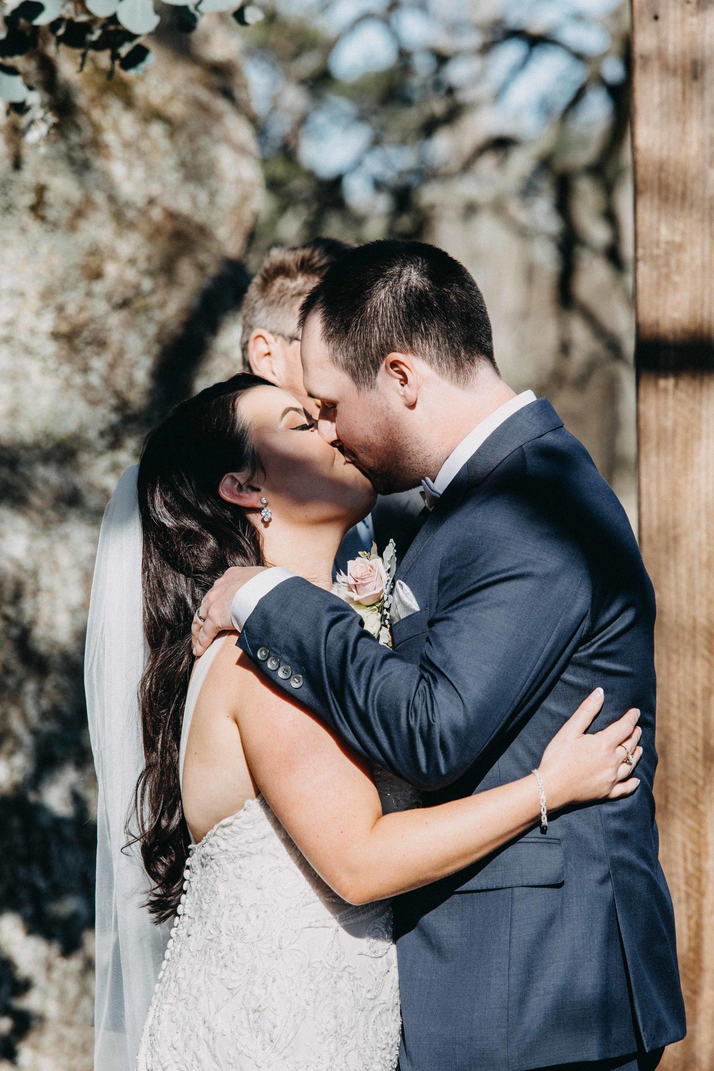 exeter-southern-highlands-wedding-www.emilyobrienphotography.net -74.jpg