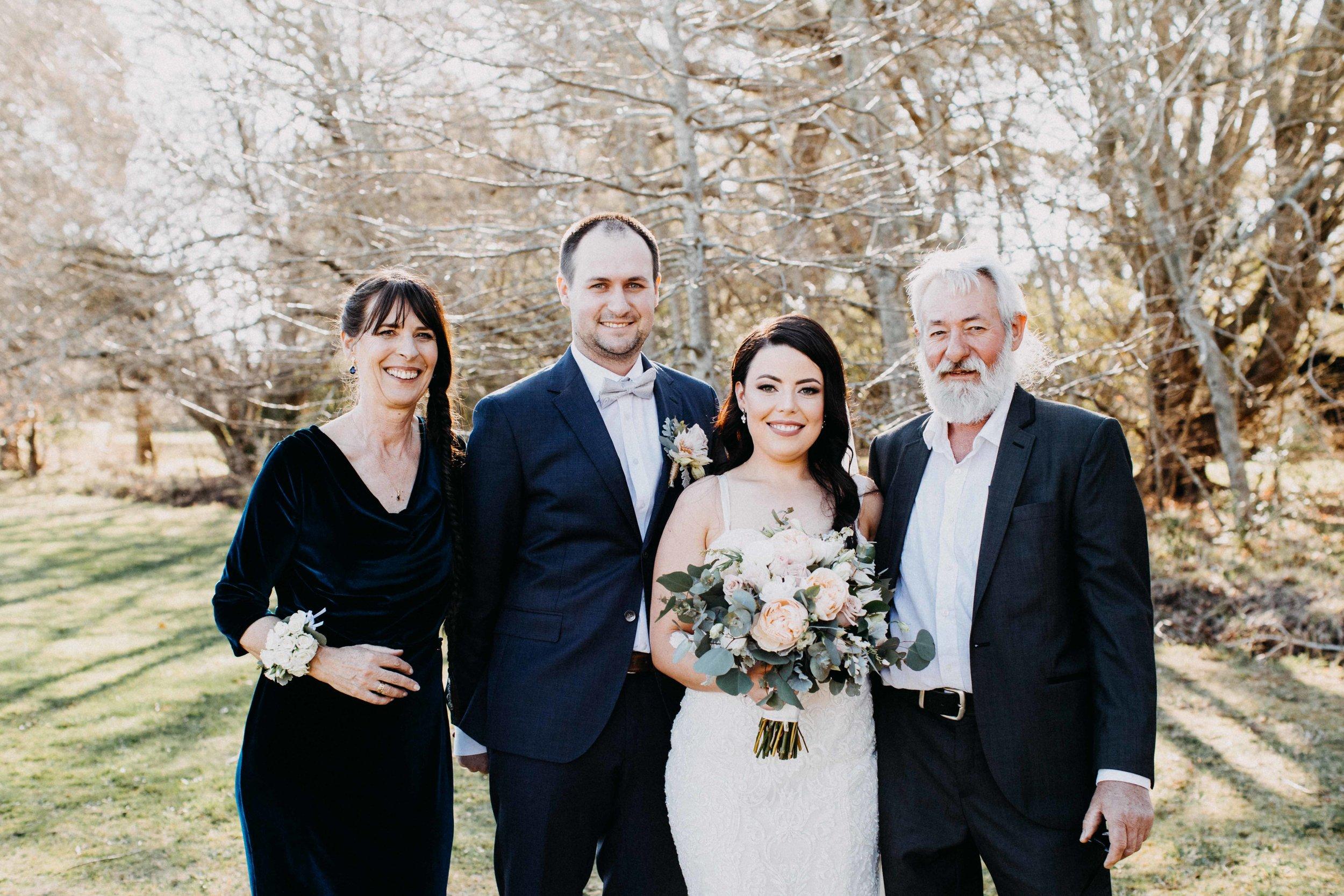 exeter-southern-highlands-wedding-www.emilyobrienphotography.net -76.jpg