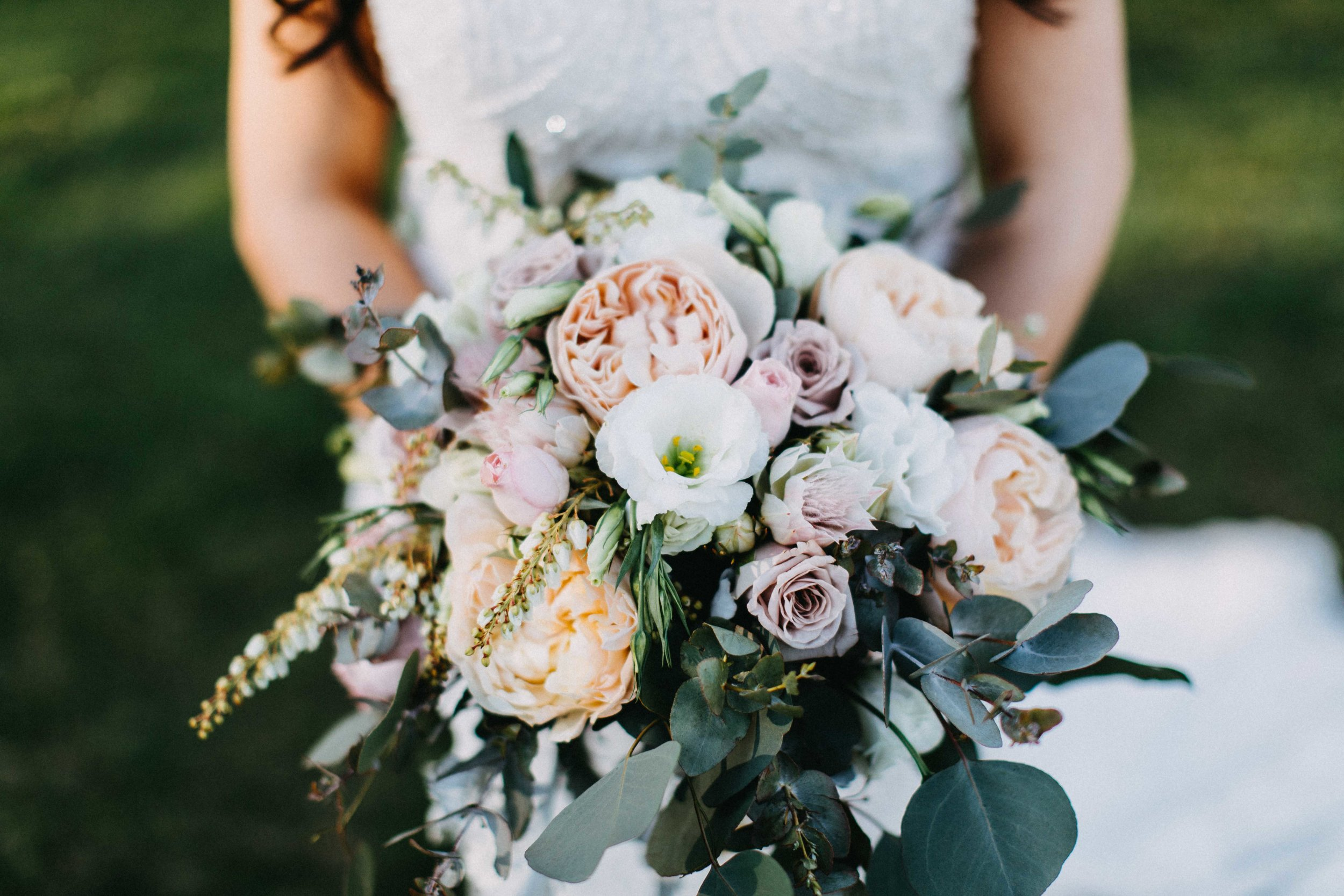 exeter-southern-highlands-wedding-www.emilyobrienphotography.net -80.jpg
