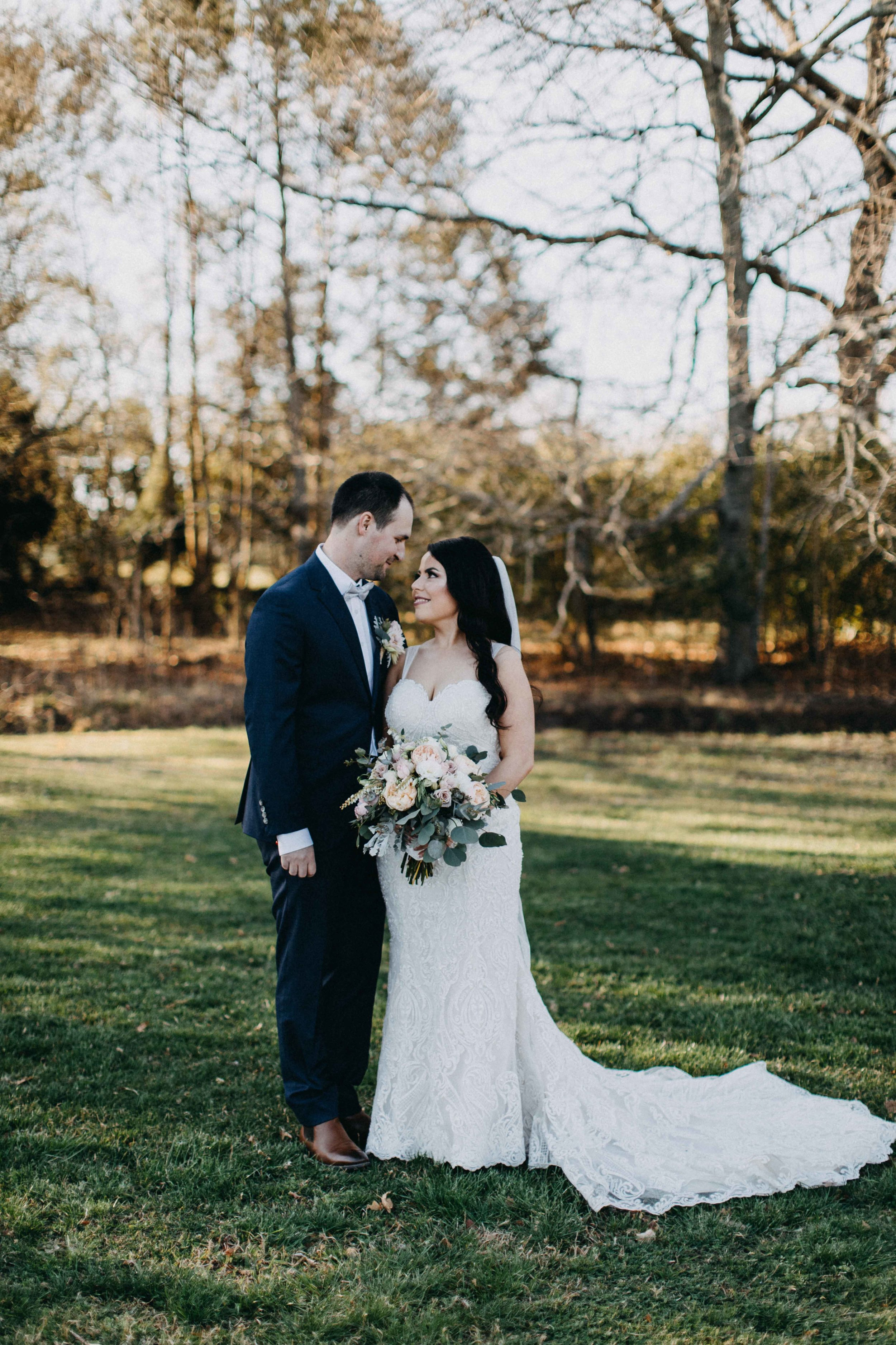exeter-southern-highlands-wedding-www.emilyobrienphotography.net -82.jpg