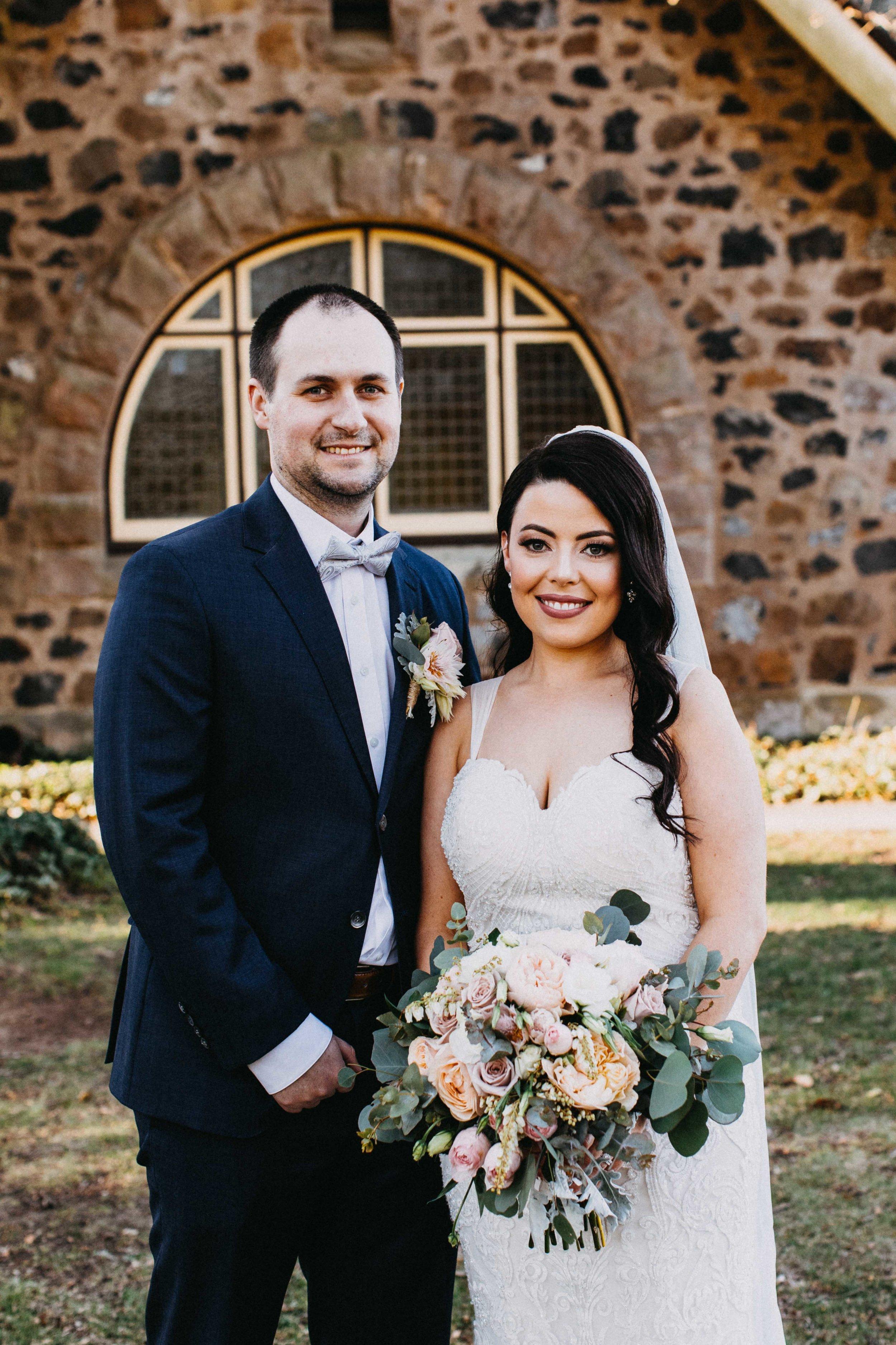 exeter-southern-highlands-wedding-www.emilyobrienphotography.net -100.jpg