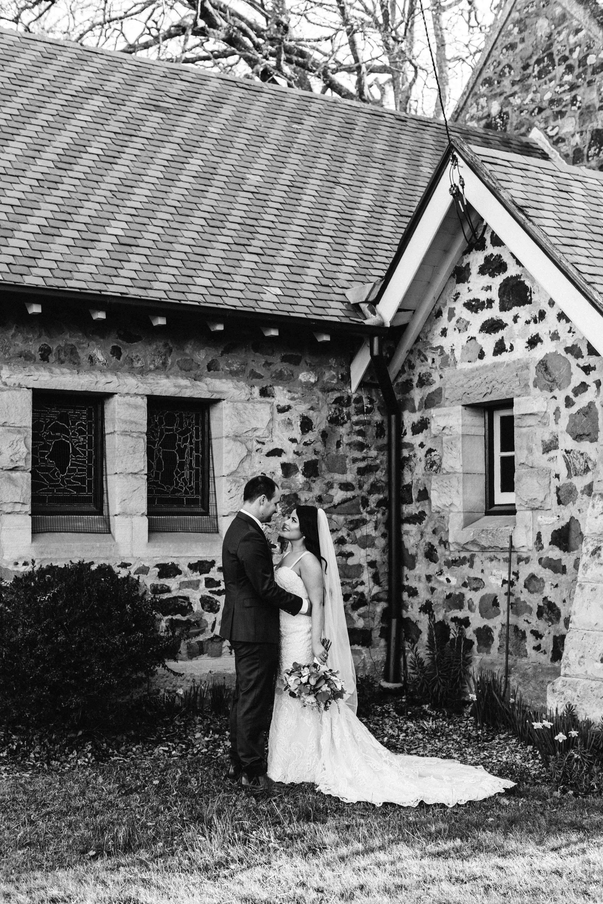 exeter-southern-highlands-wedding-www.emilyobrienphotography.net -101.jpg
