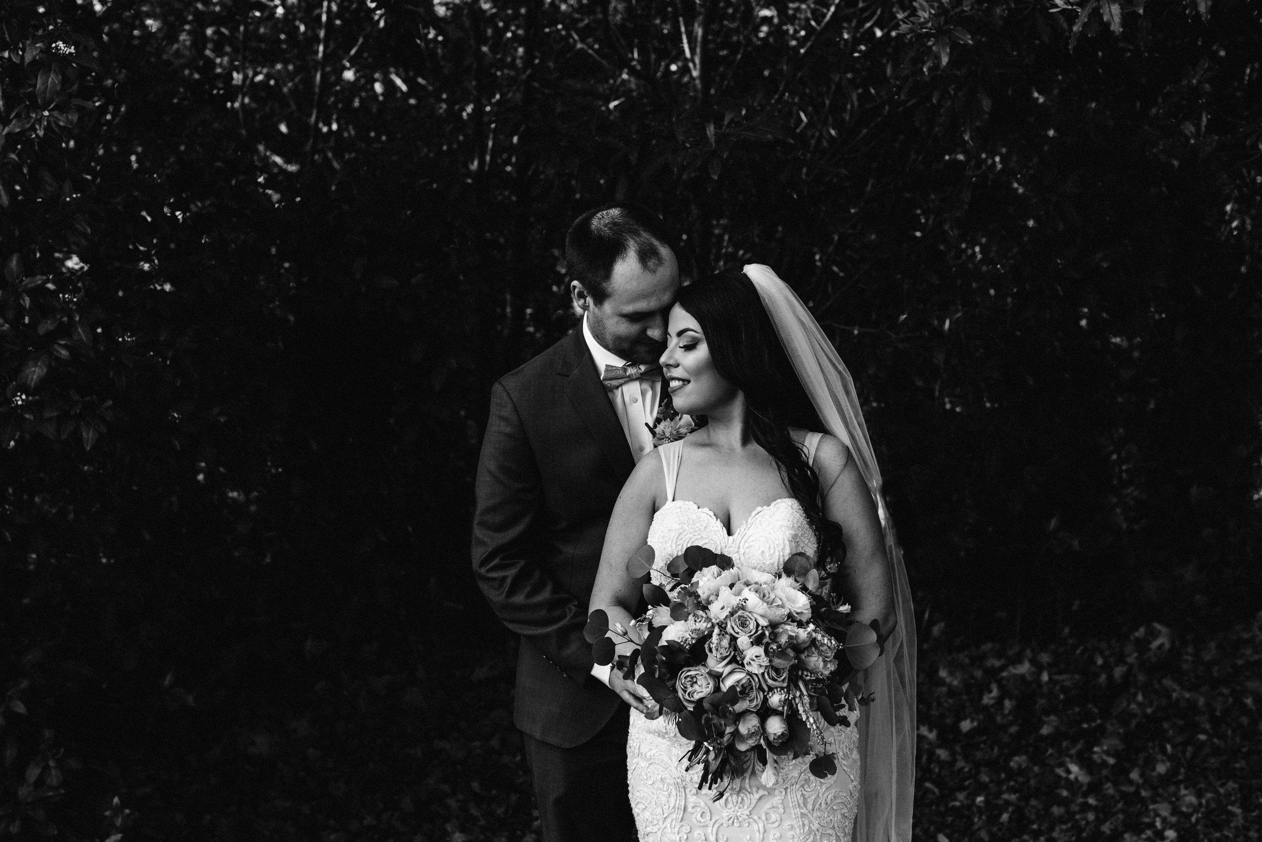 exeter-southern-highlands-wedding-www.emilyobrienphotography.net -103.jpg