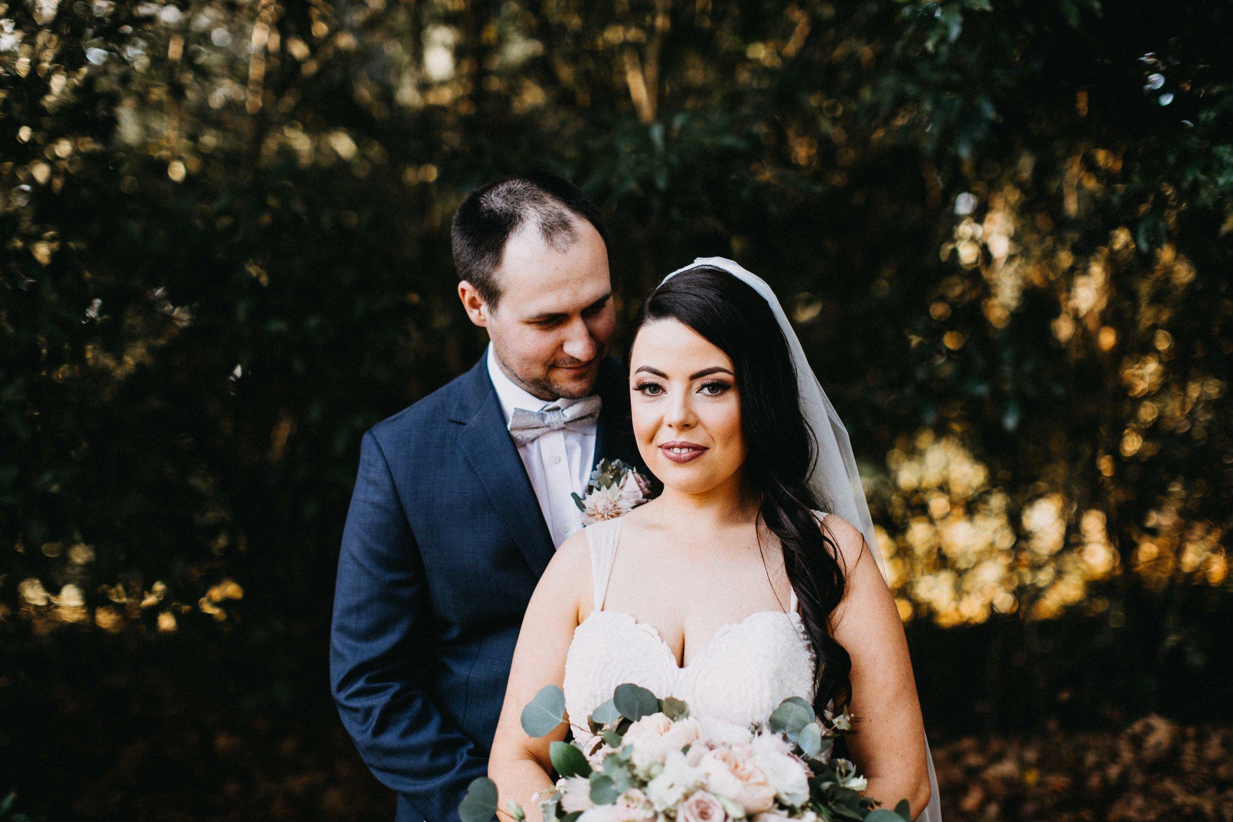 exeter-southern-highlands-wedding-www.emilyobrienphotography.net -105.jpg
