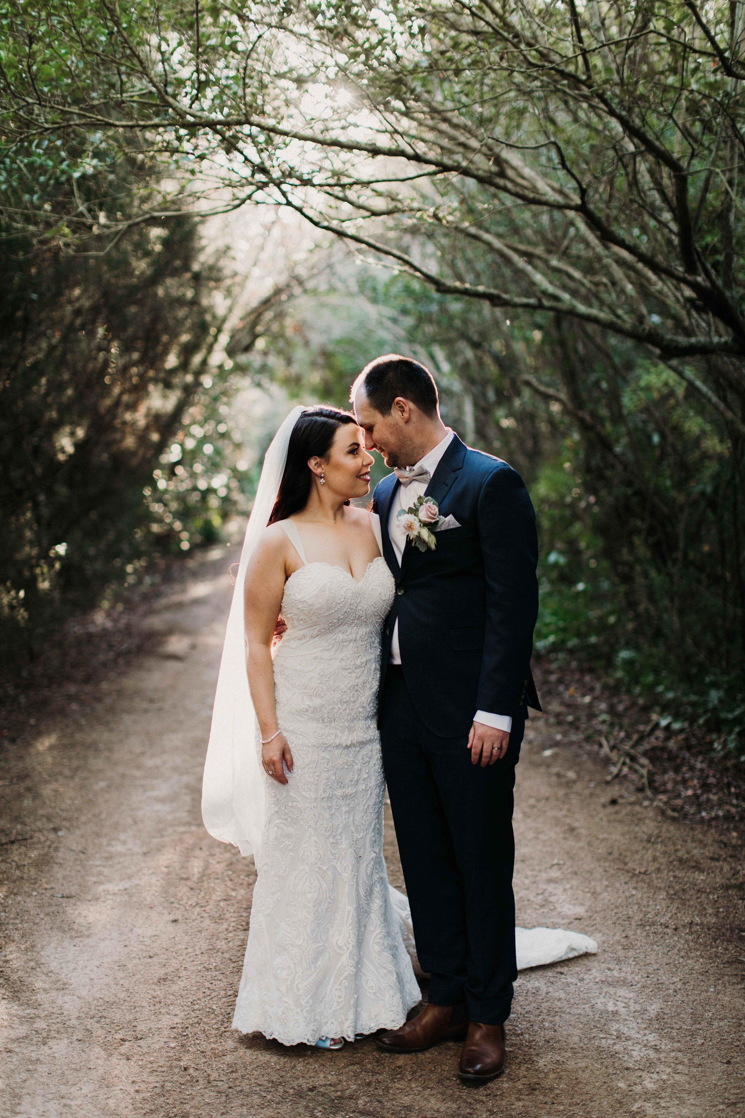 exeter-southern-highlands-wedding-www.emilyobrienphotography.net -109.jpg