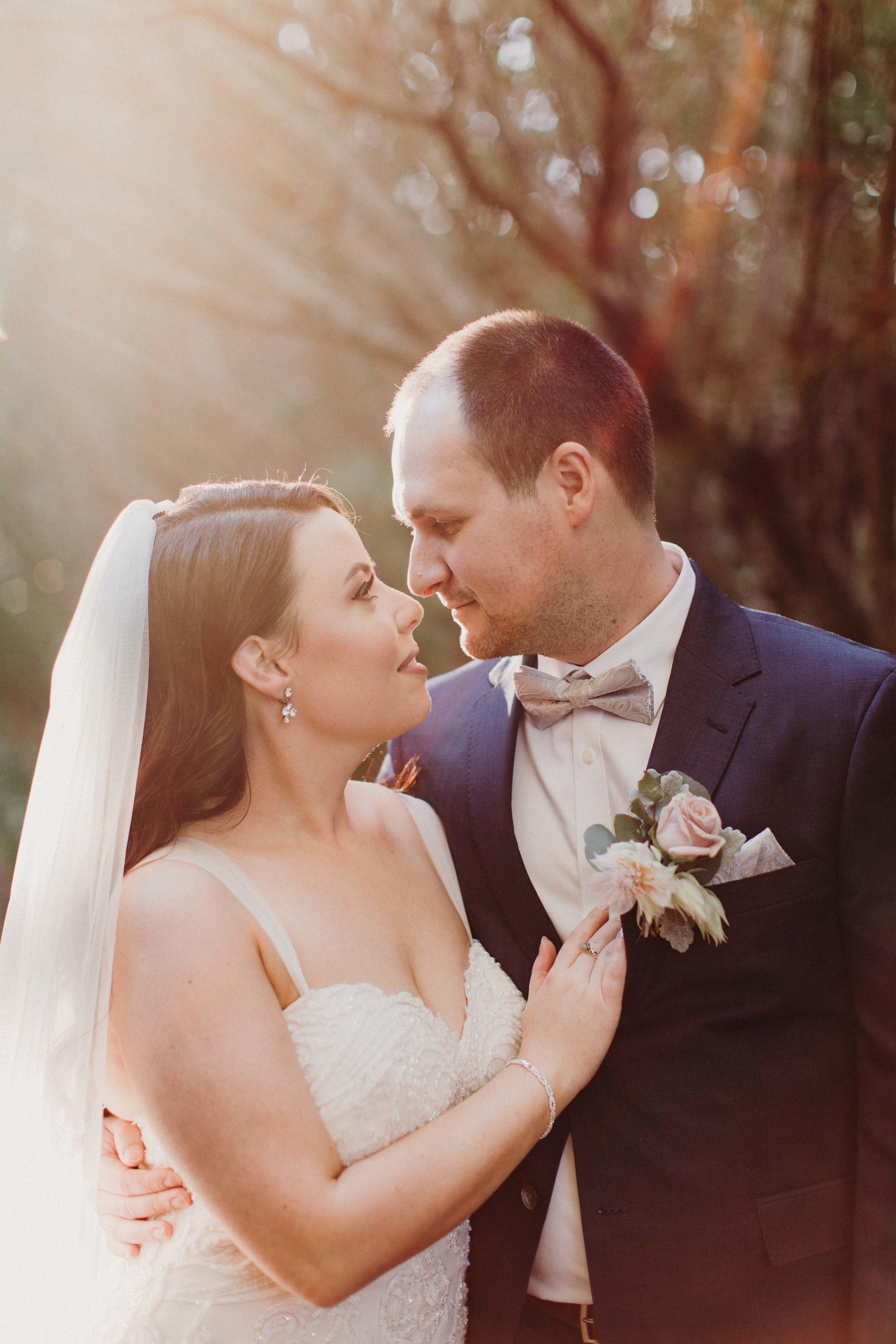 exeter-southern-highlands-wedding-www.emilyobrienphotography.net -110.jpg
