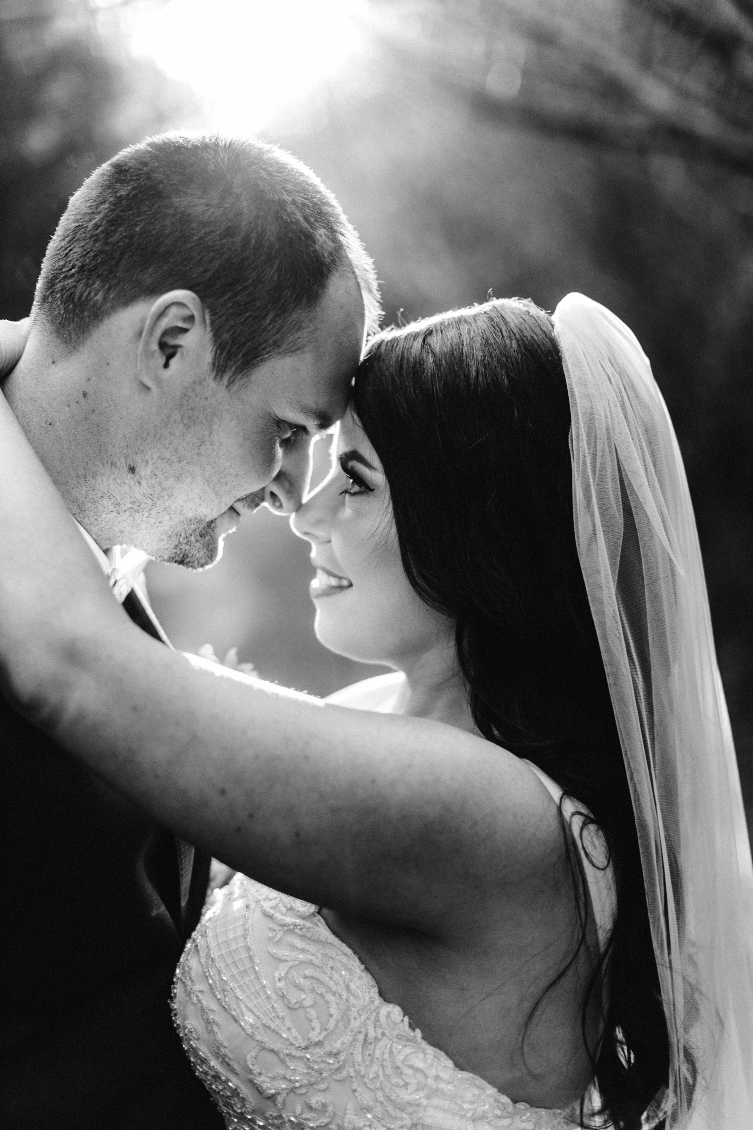 exeter-southern-highlands-wedding-www.emilyobrienphotography.net -116.jpg