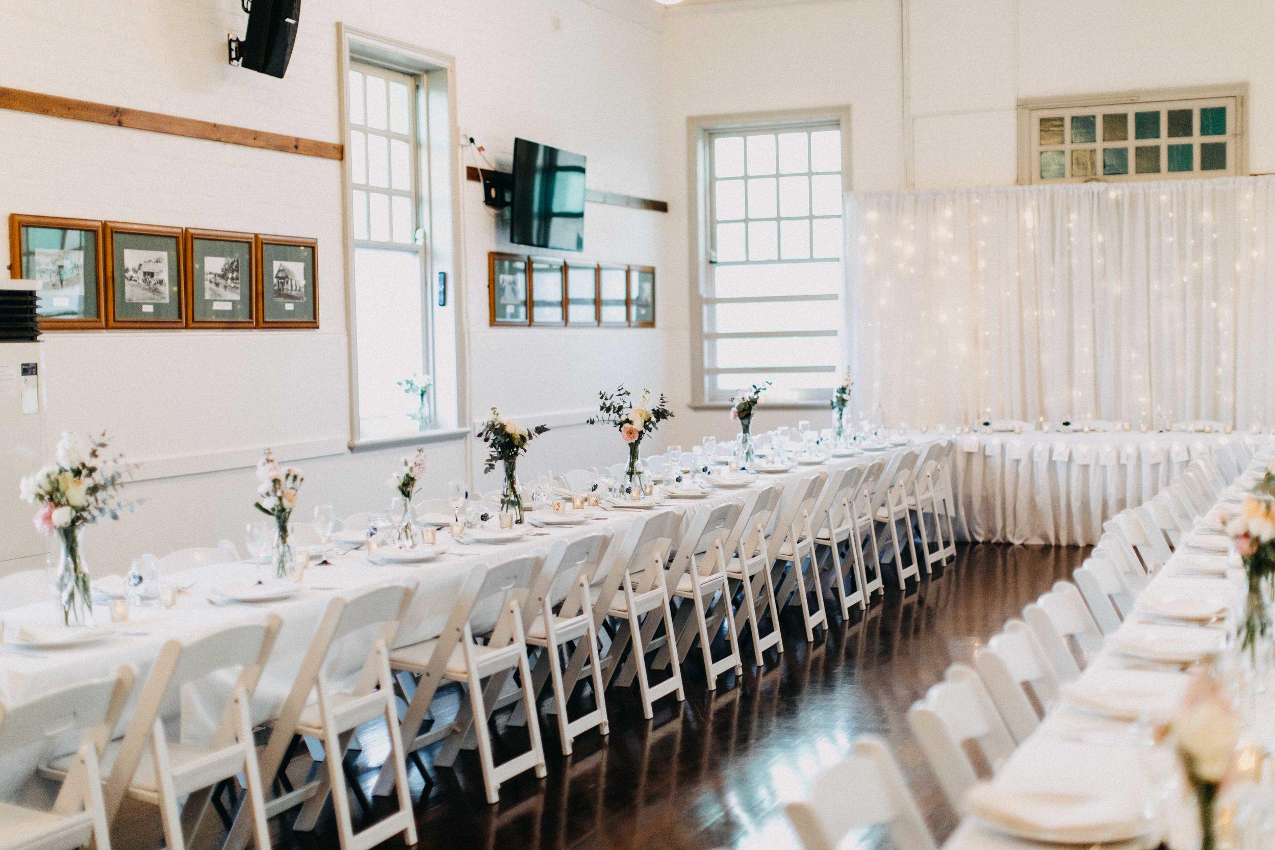 exeter-southern-highlands-wedding-www.emilyobrienphotography.net -125.jpg