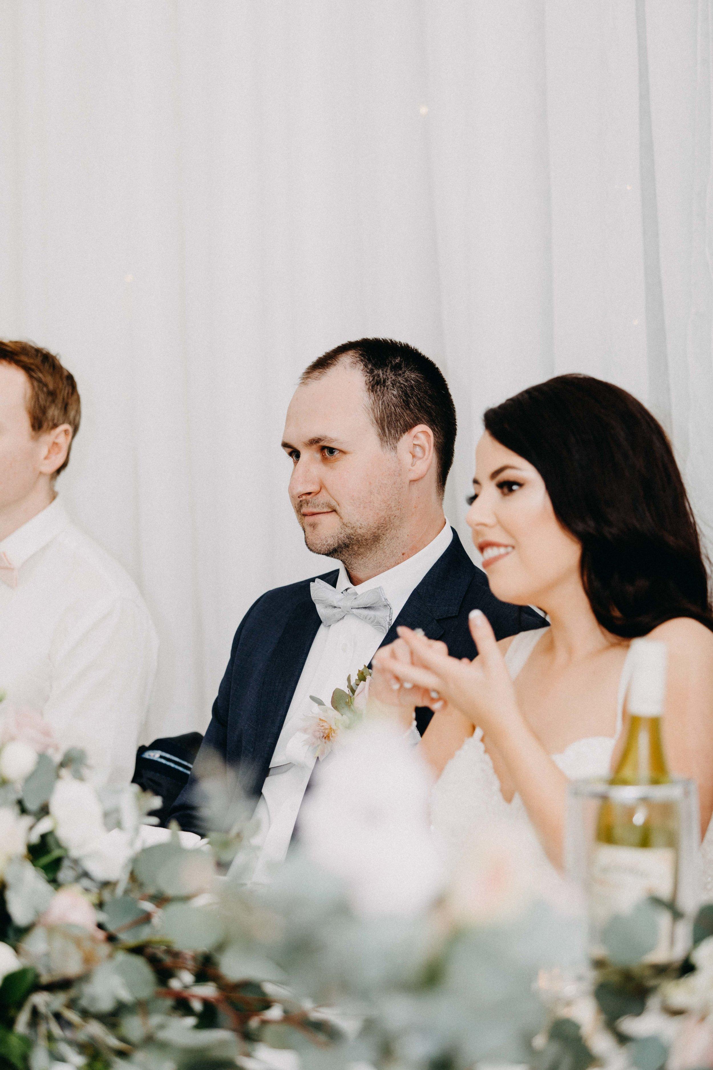 exeter-southern-highlands-wedding-www.emilyobrienphotography.net -133.jpg