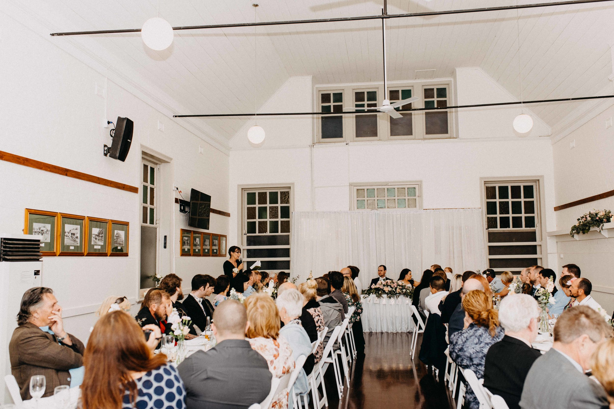 exeter-southern-highlands-wedding-www.emilyobrienphotography.net -137.jpg