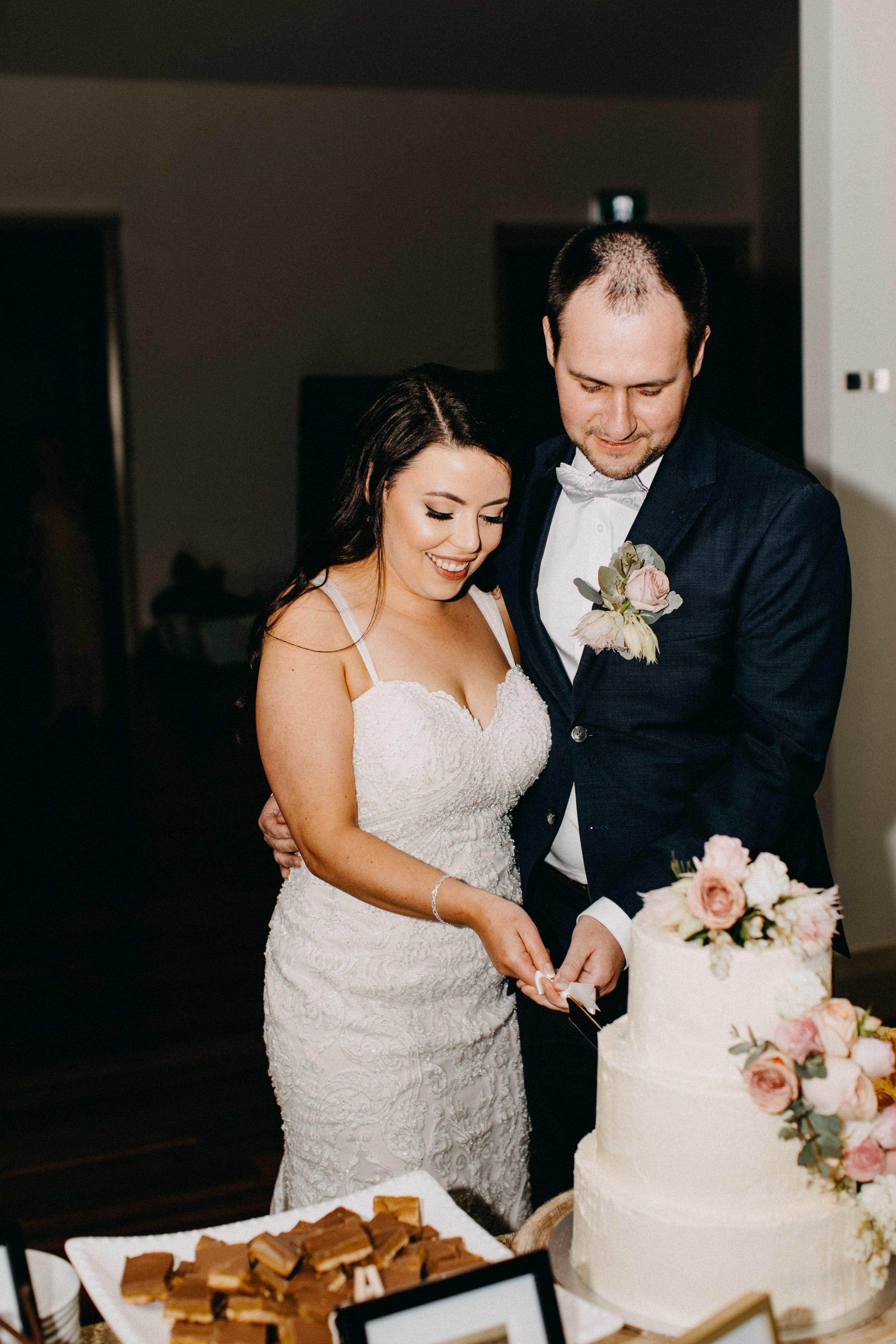 exeter-southern-highlands-wedding-www.emilyobrienphotography.net -145.jpg