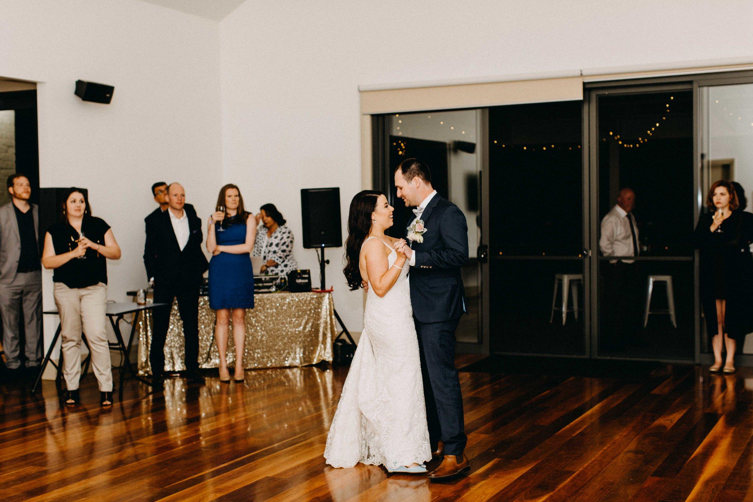 exeter-southern-highlands-wedding-www.emilyobrienphotography.net -148.jpg