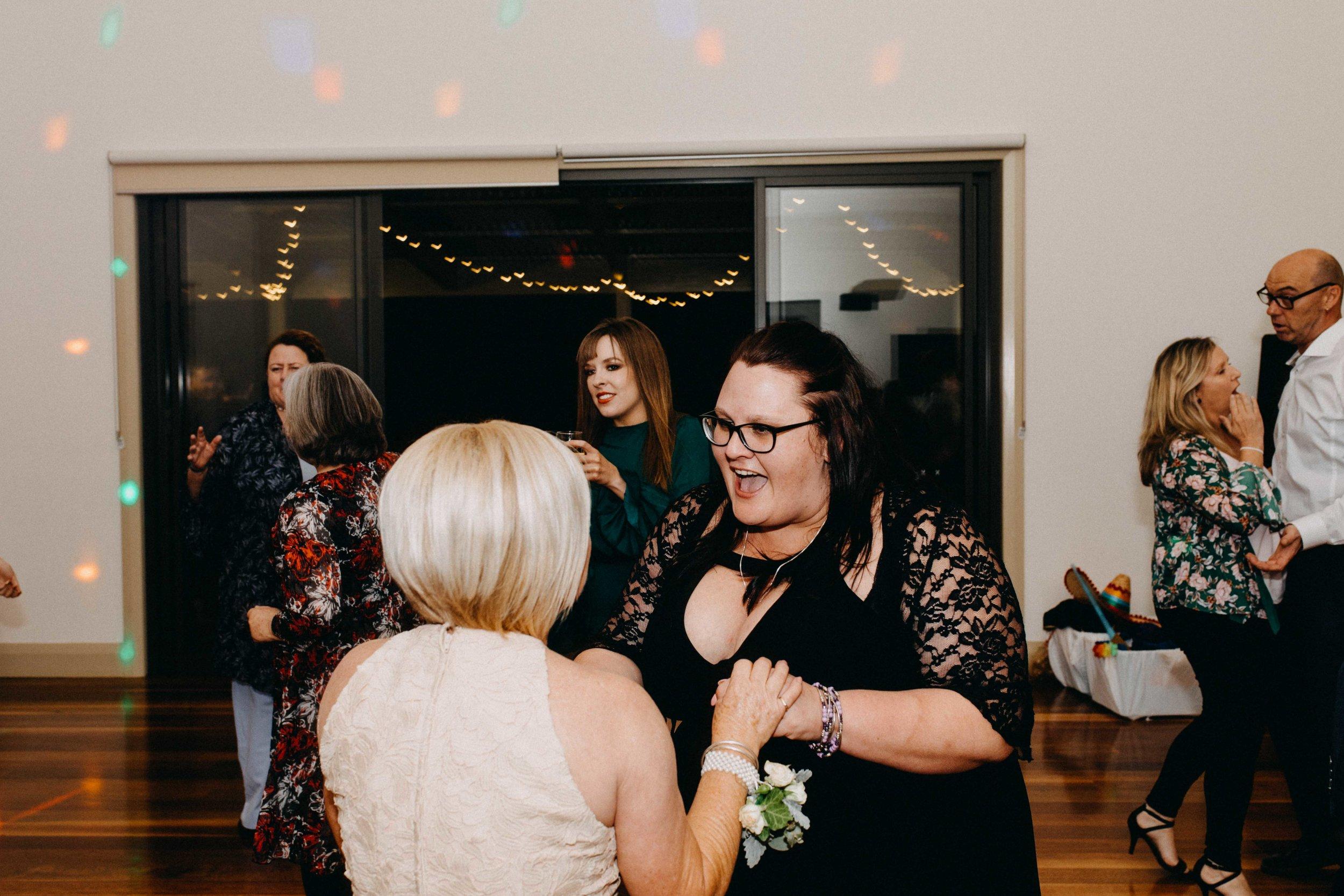 exeter-southern-highlands-wedding-www.emilyobrienphotography.net -150.jpg