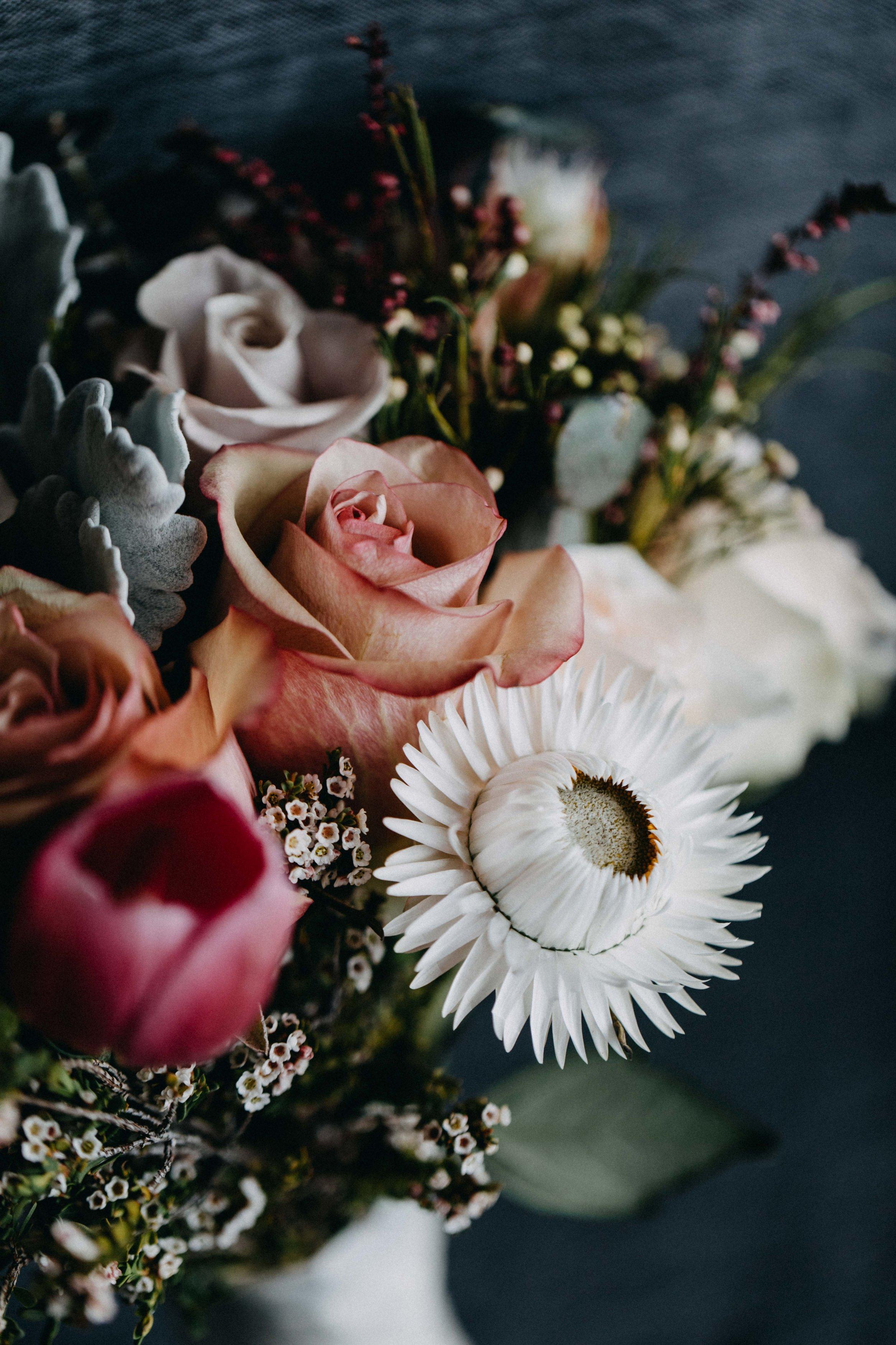 appin-house-wedding-macarthur-www.emilyobrienphotography.net-10.jpg