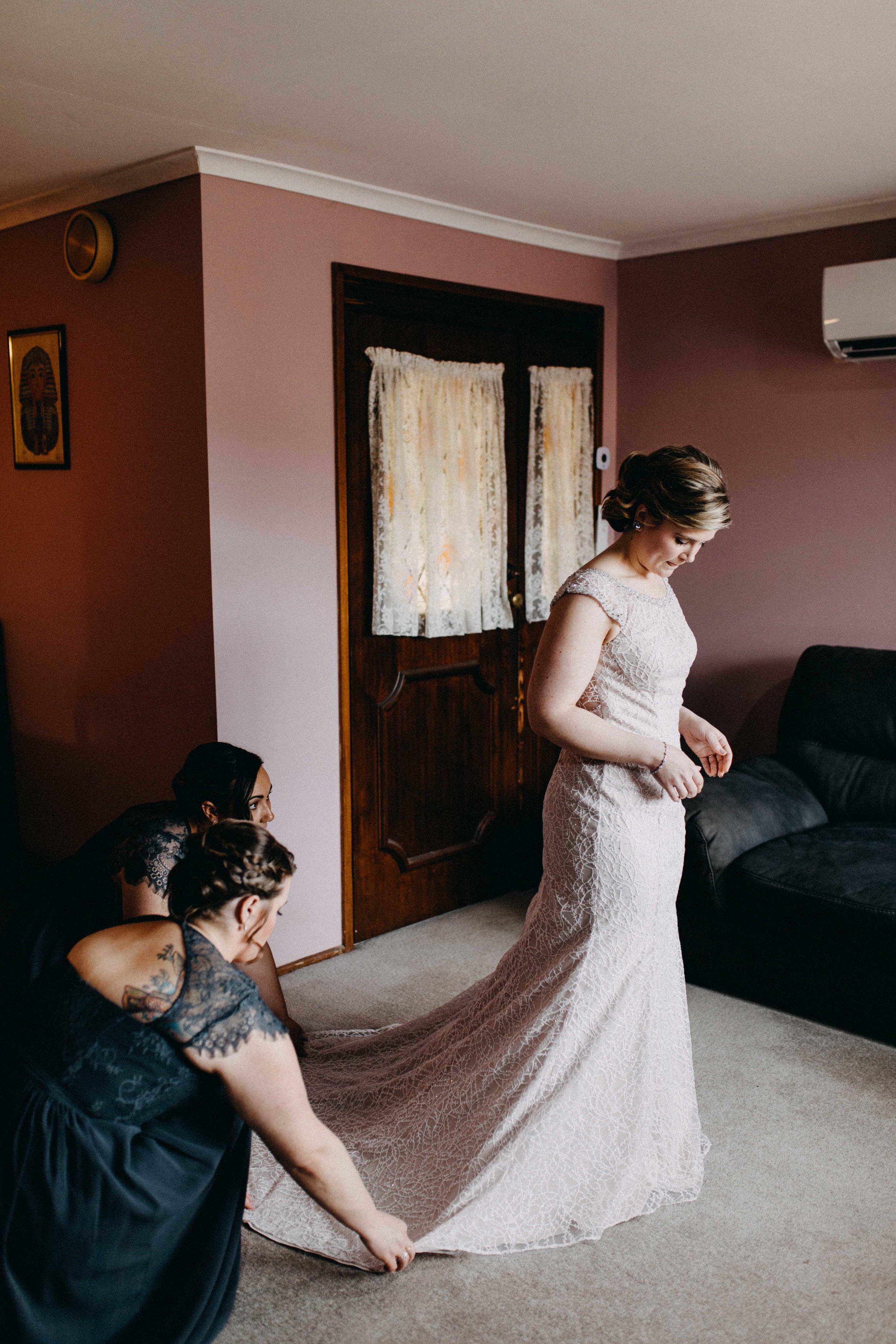 appin-house-wedding-macarthur-www.emilyobrienphotography.net-26.jpg