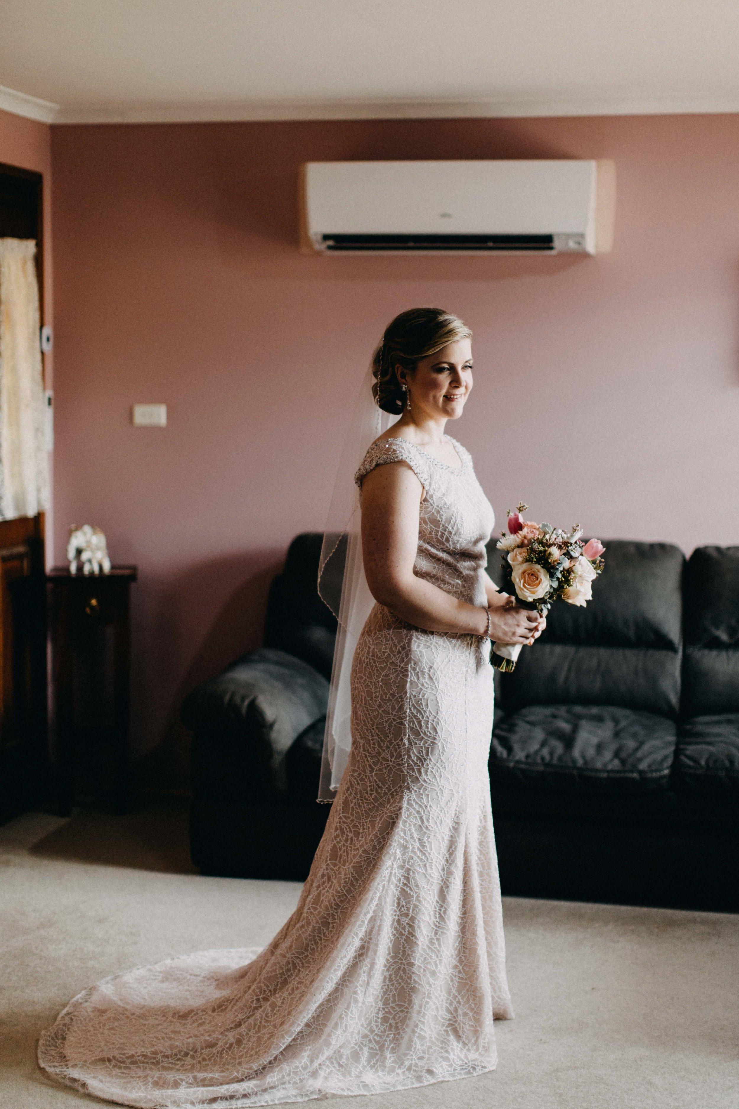 appin-house-wedding-macarthur-www.emilyobrienphotography.net-35.jpg