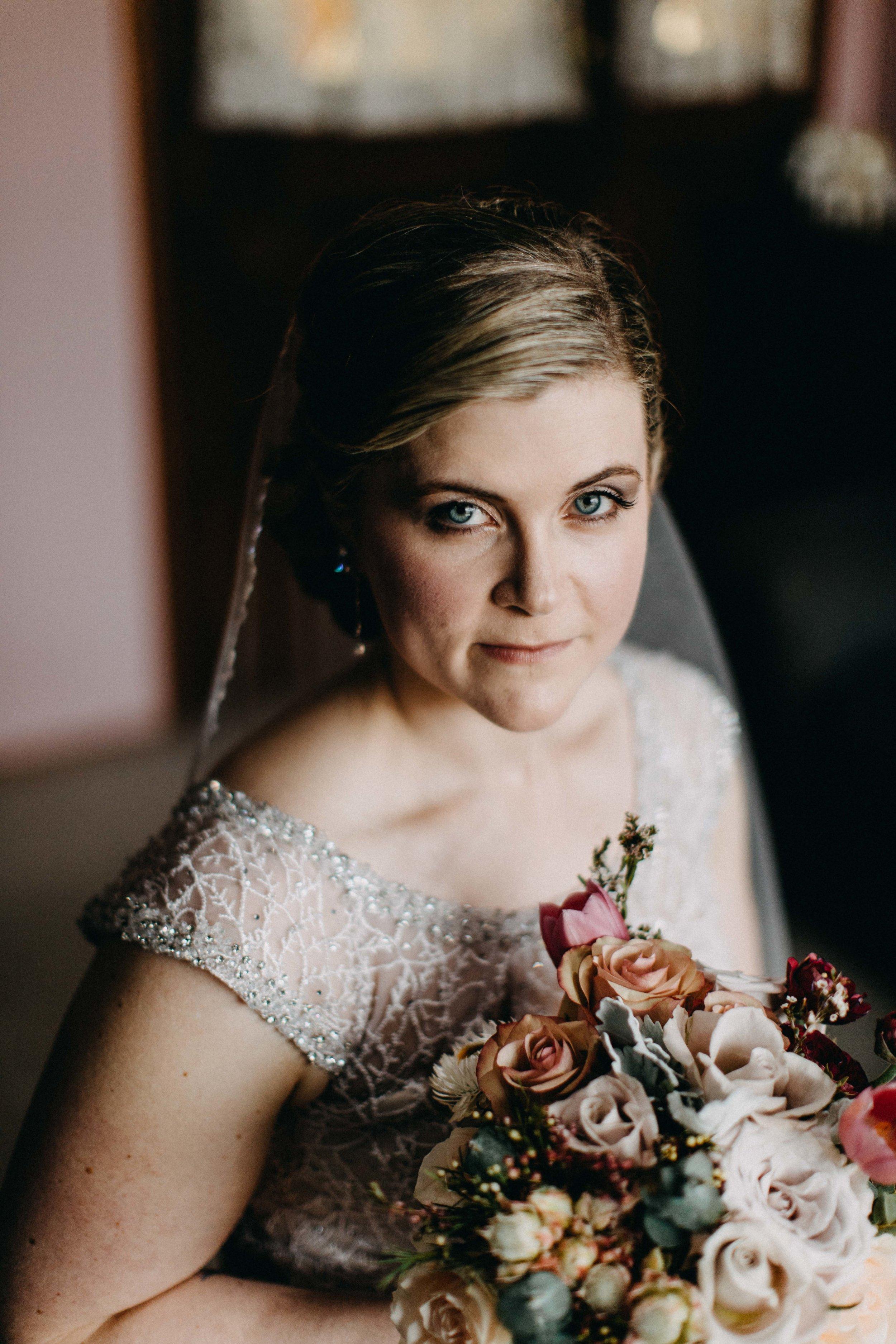 appin-house-wedding-macarthur-www.emilyobrienphotography.net-37.jpg