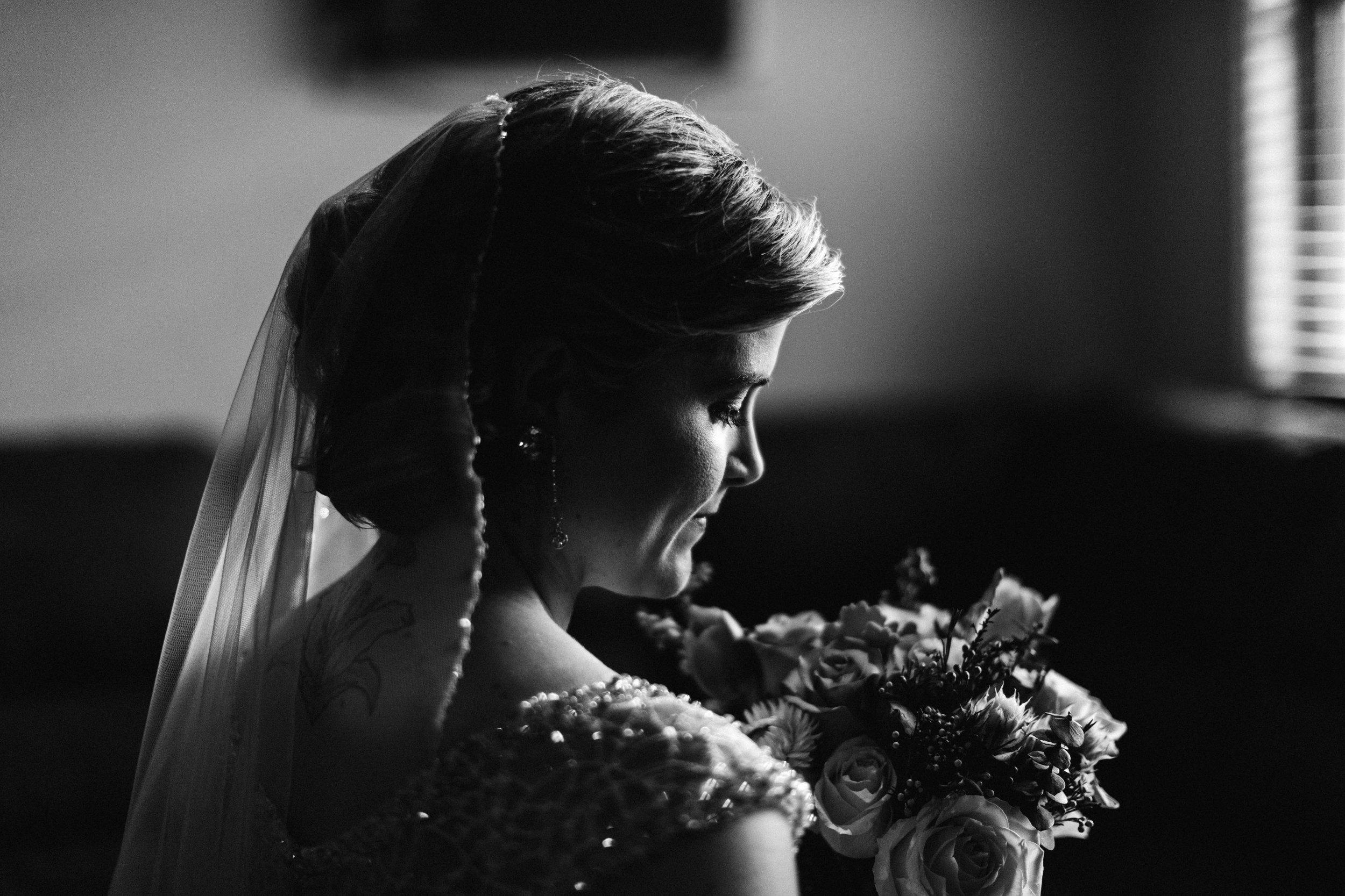 appin-house-wedding-macarthur-www.emilyobrienphotography.net-38.jpg