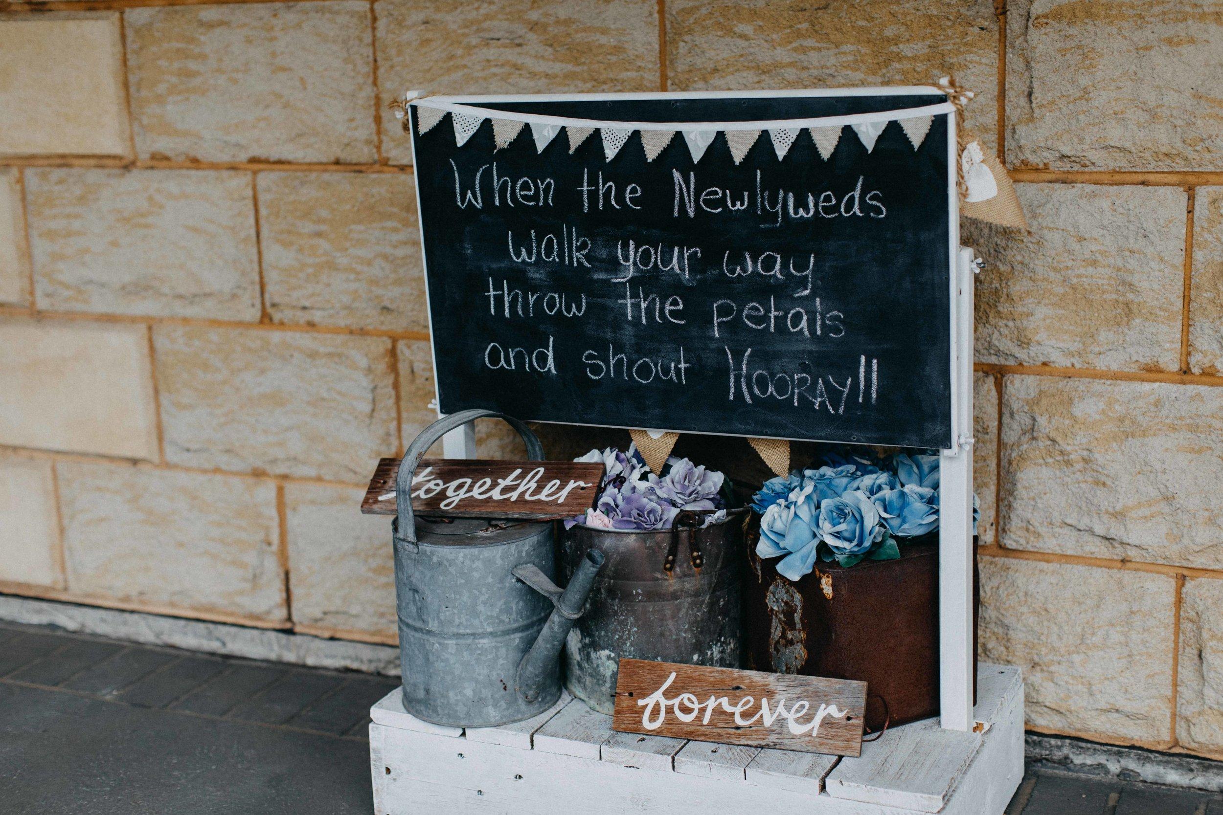 appin-house-wedding-macarthur-www.emilyobrienphotography.net-49.jpg
