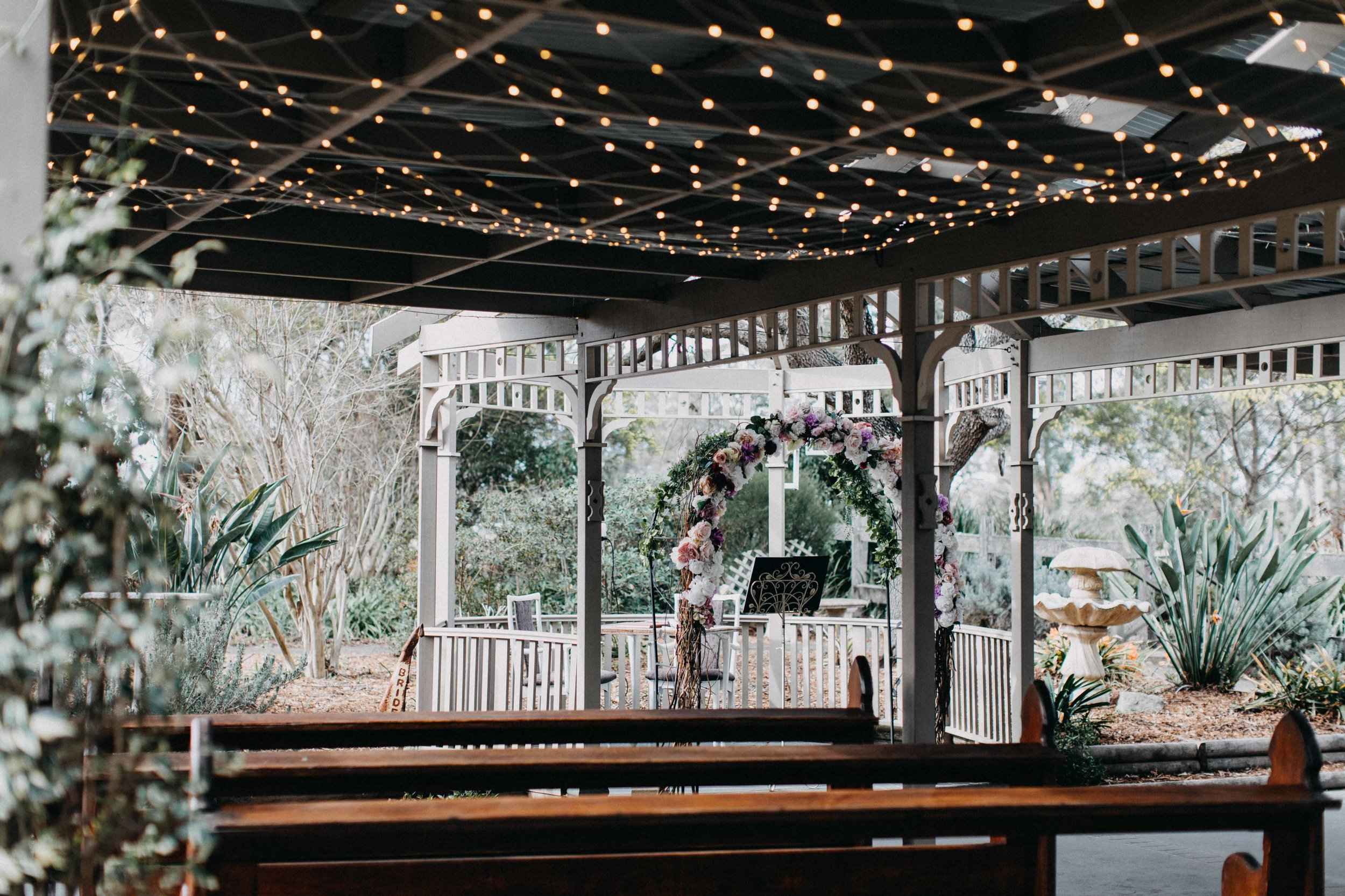 appin-house-wedding-macarthur-www.emilyobrienphotography.net-50.jpg