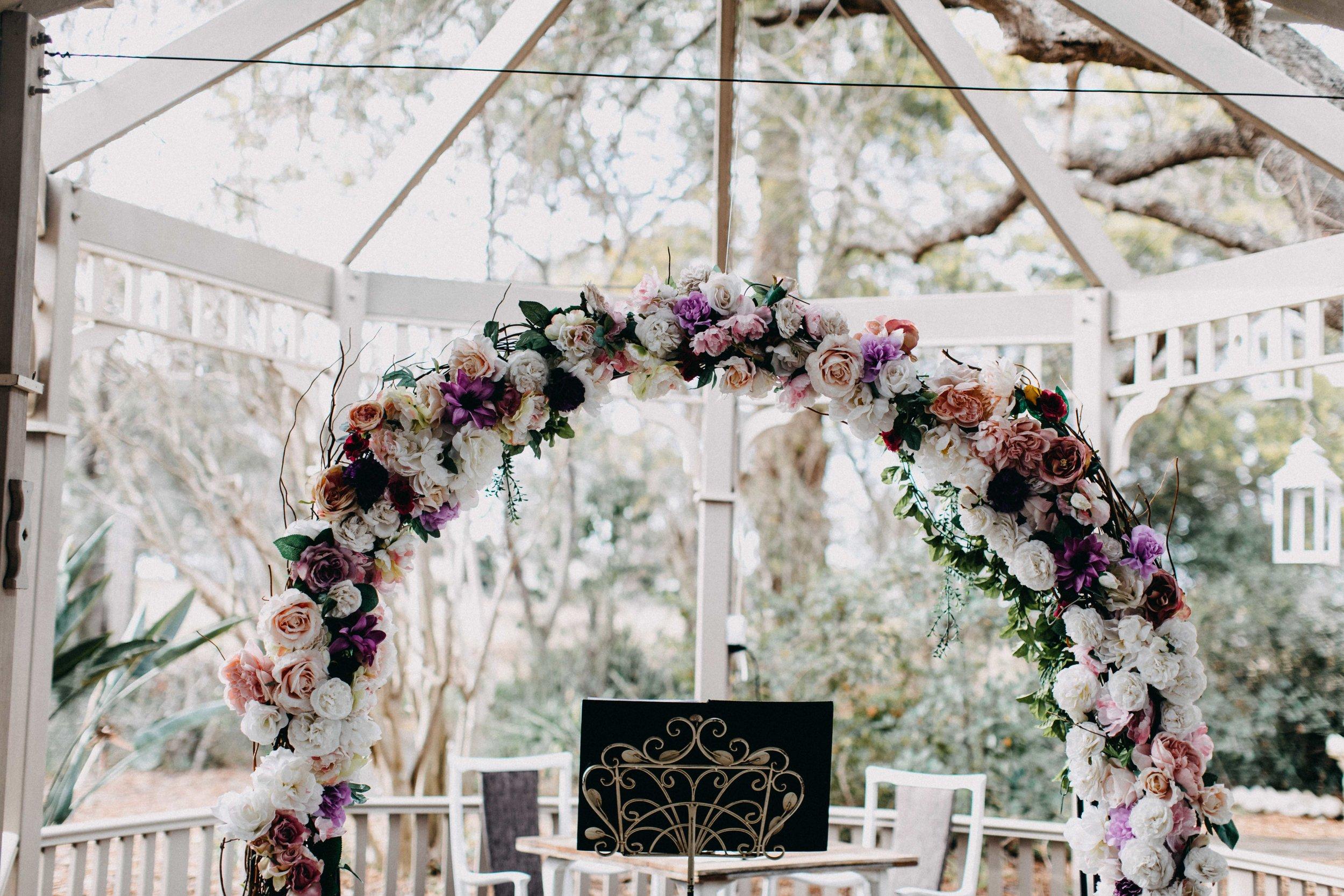 appin-house-wedding-macarthur-www.emilyobrienphotography.net-51.jpg