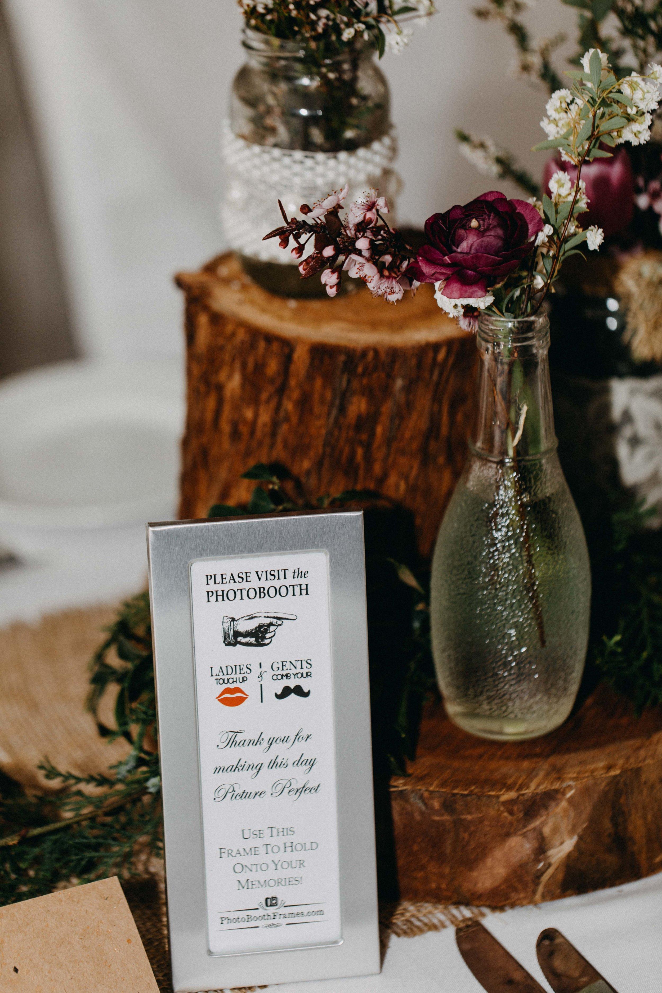appin-house-wedding-macarthur-www.emilyobrienphotography.net-56.jpg