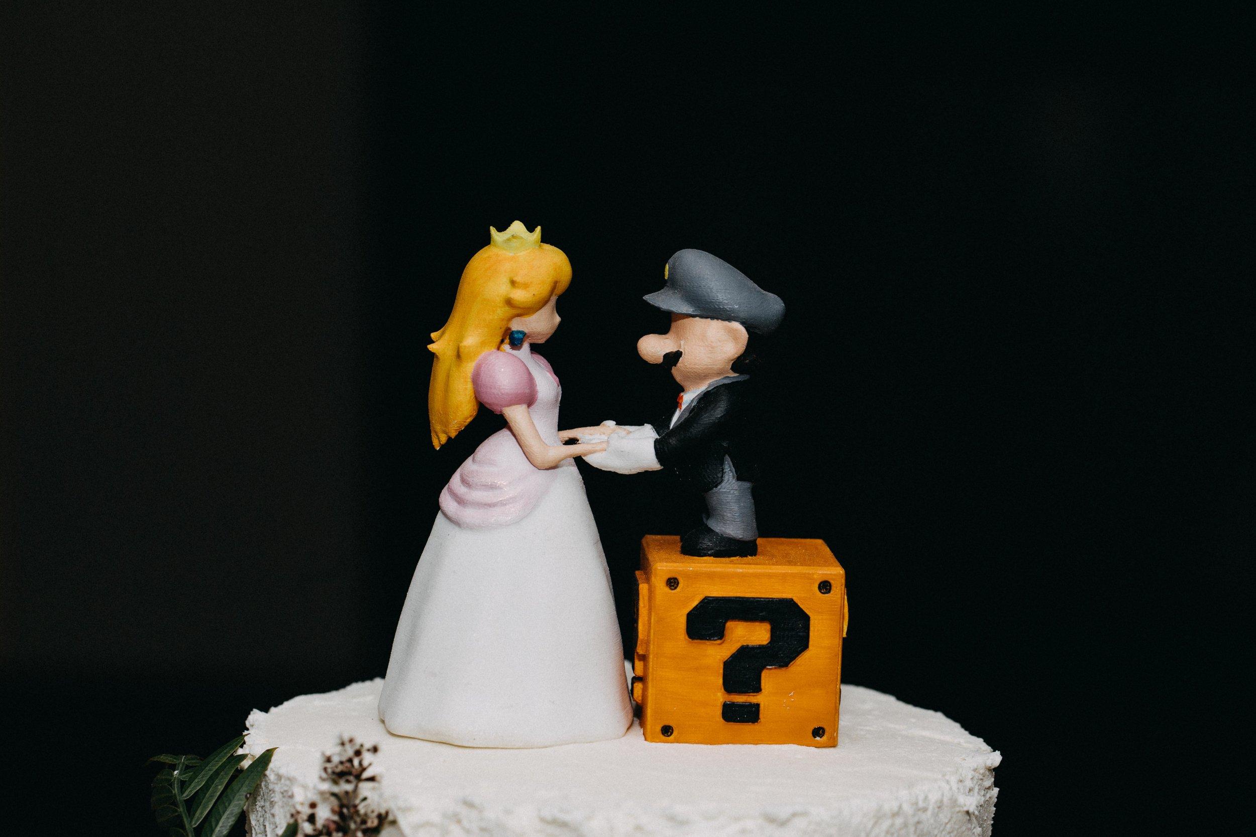 appin-house-wedding-macarthur-www.emilyobrienphotography.net-57.jpg