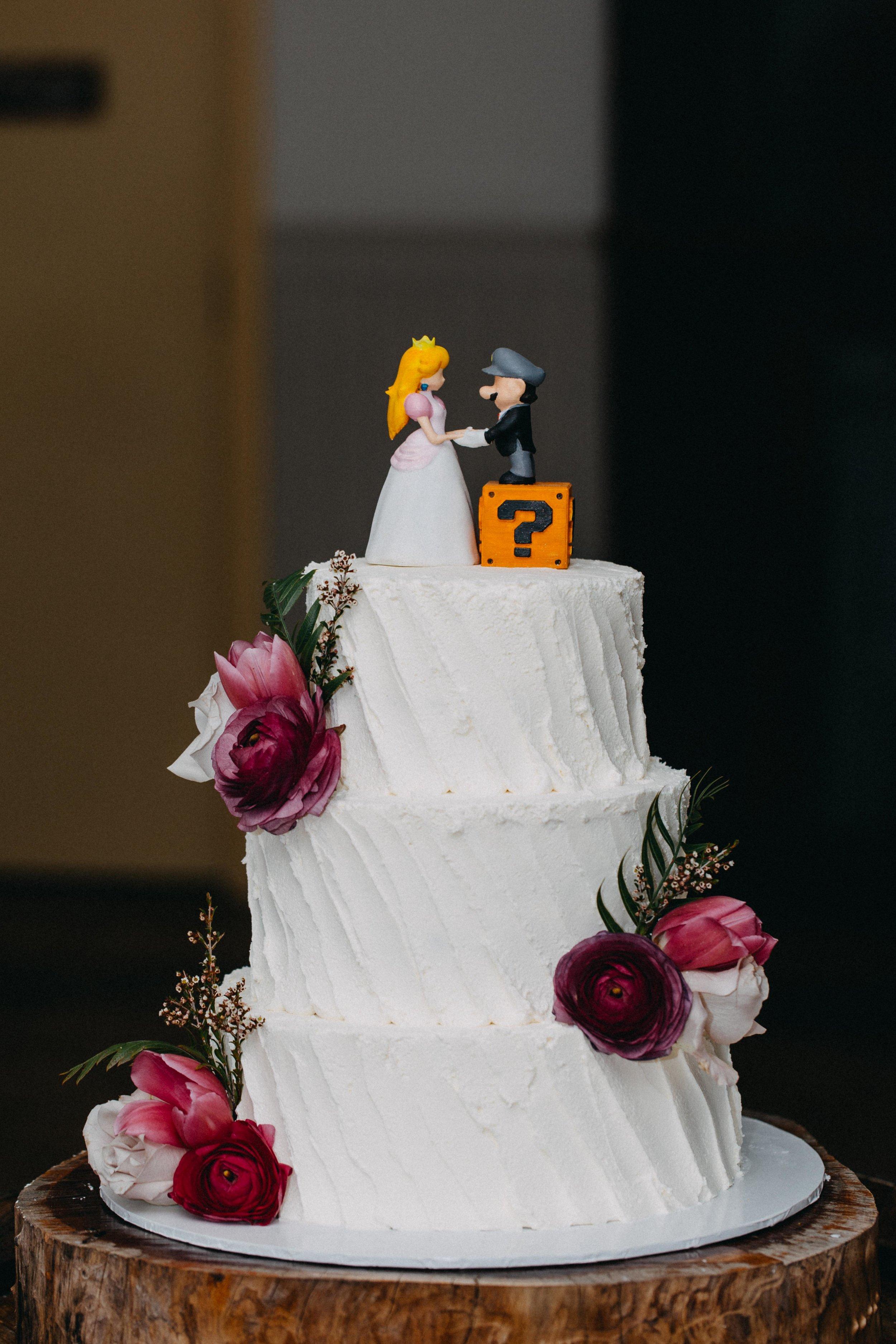 appin-house-wedding-macarthur-www.emilyobrienphotography.net-58.jpg
