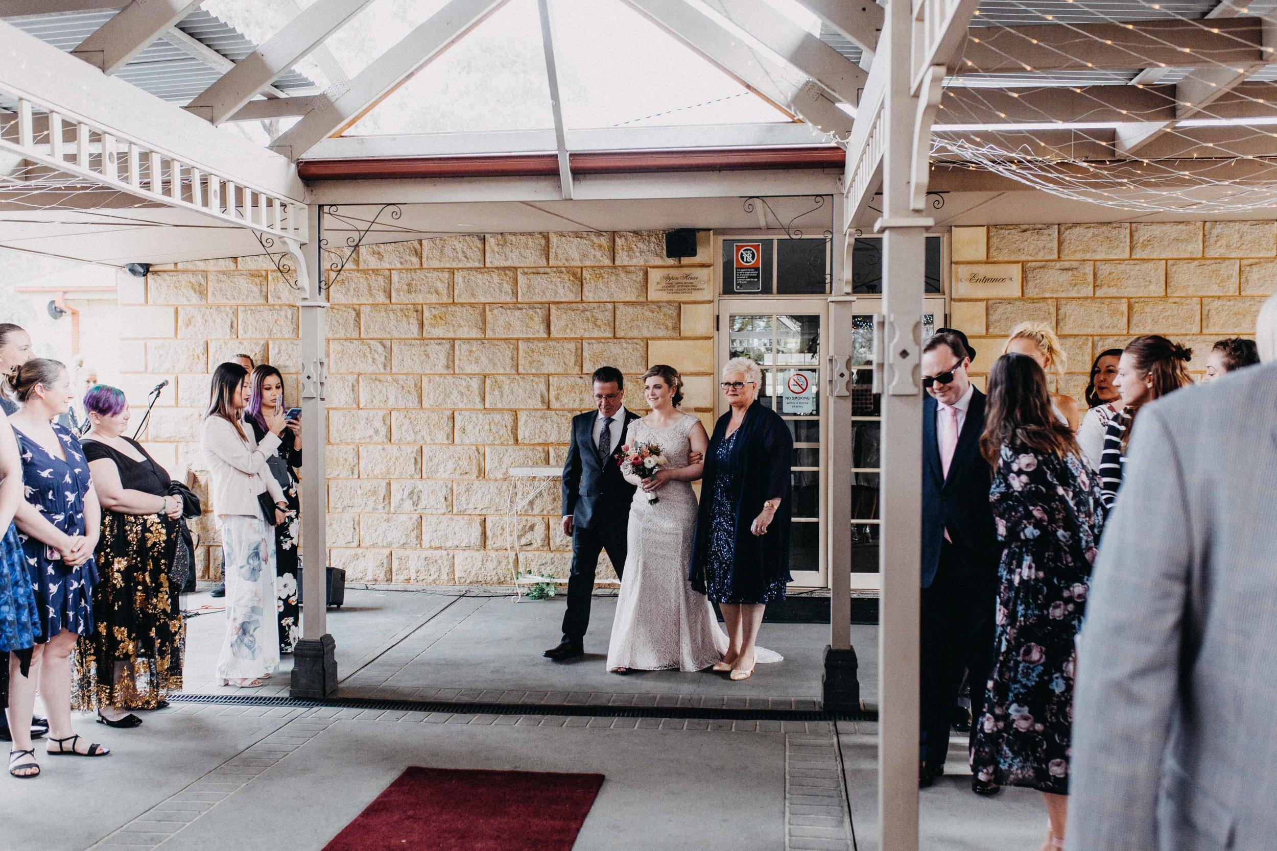 appin-house-wedding-macarthur-www.emilyobrienphotography.net-68.jpg