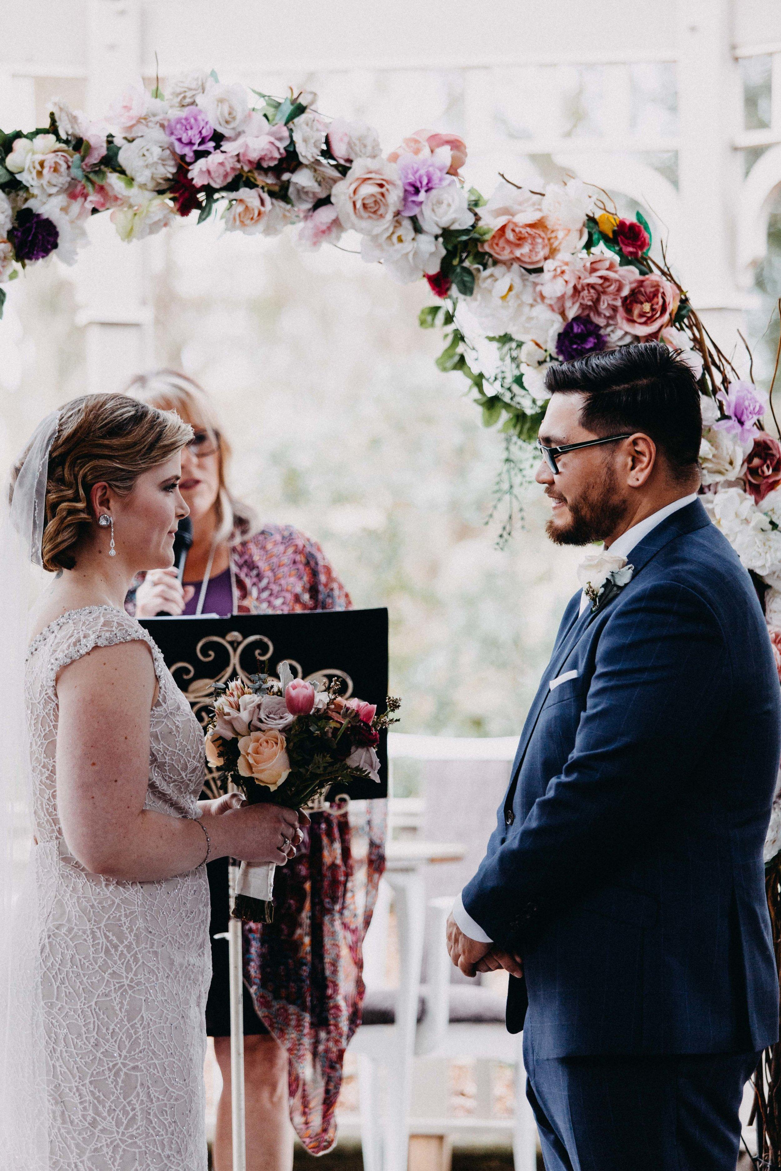 appin-house-wedding-macarthur-www.emilyobrienphotography.net-72.jpg