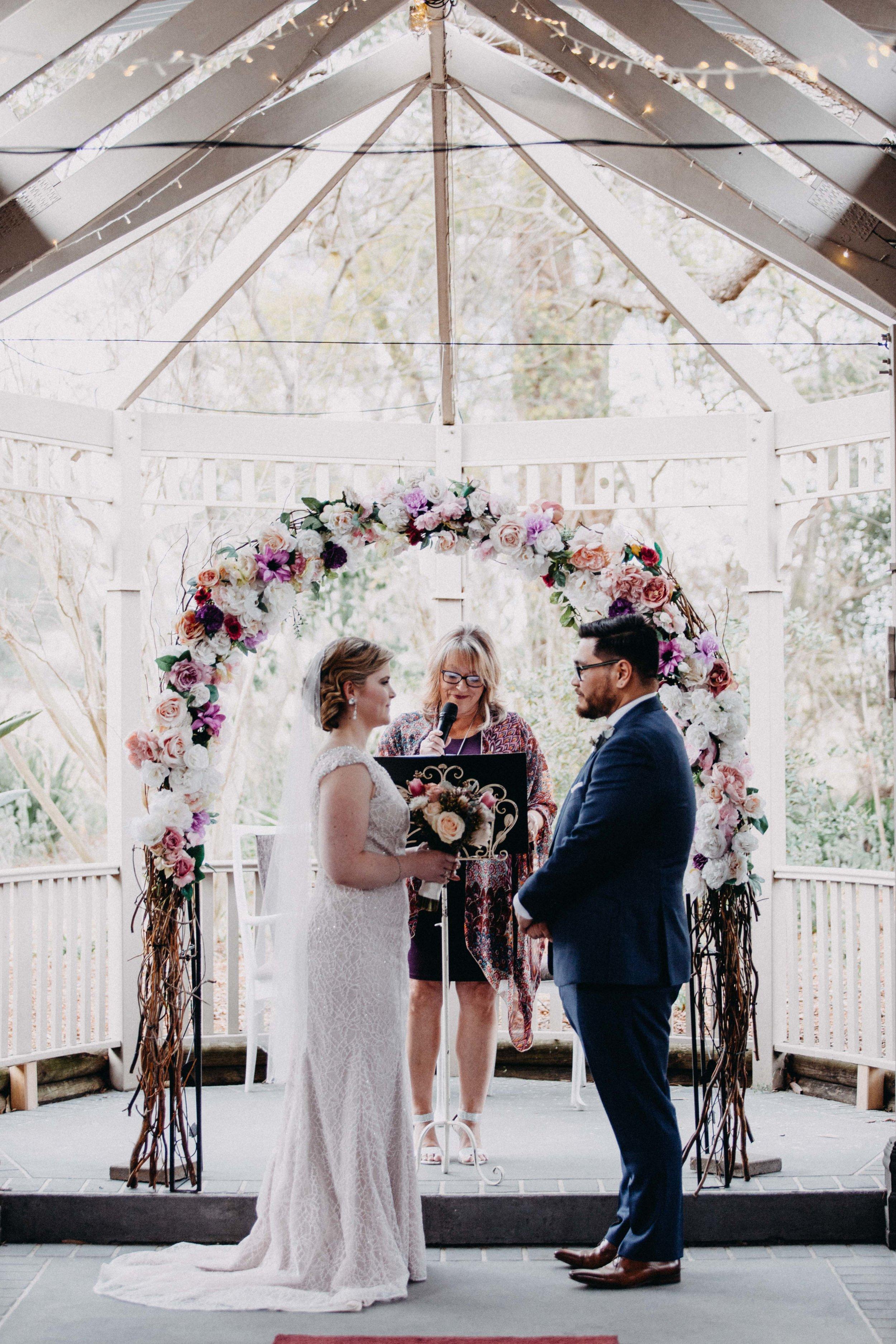 appin-house-wedding-macarthur-www.emilyobrienphotography.net-79.jpg
