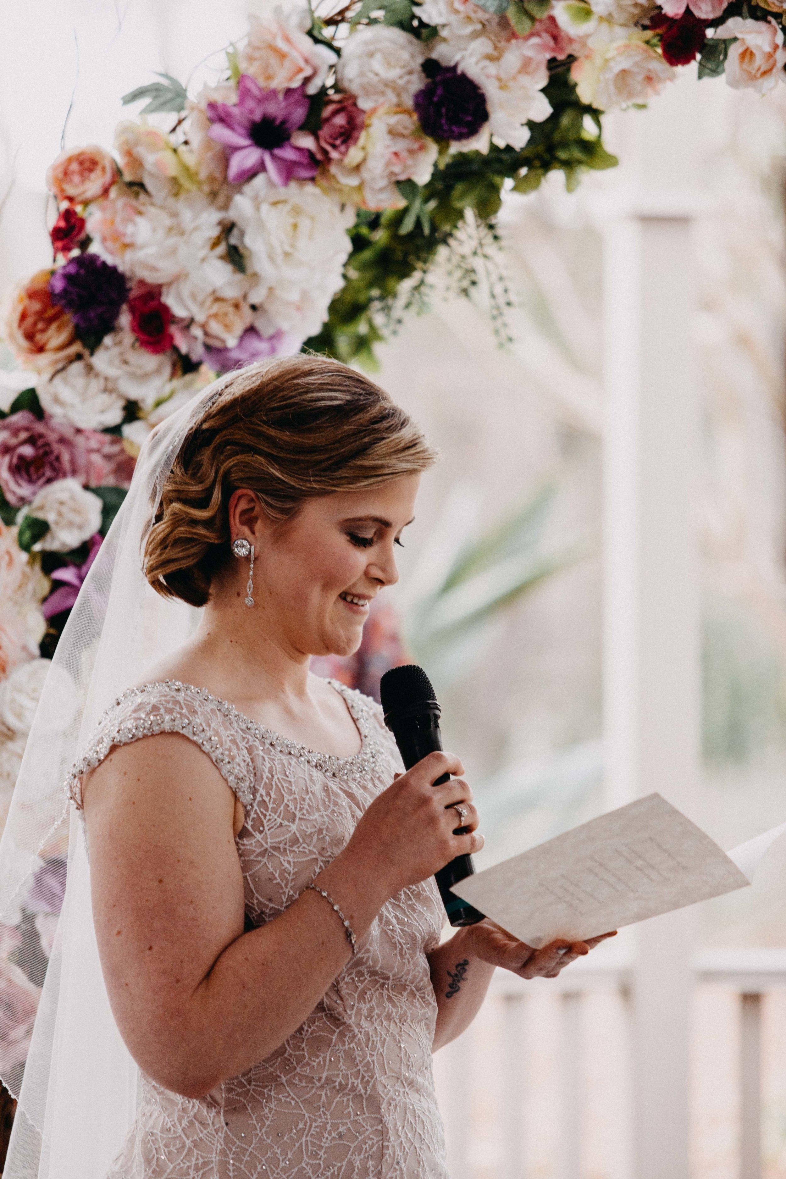 appin-house-wedding-macarthur-www.emilyobrienphotography.net-82.jpg