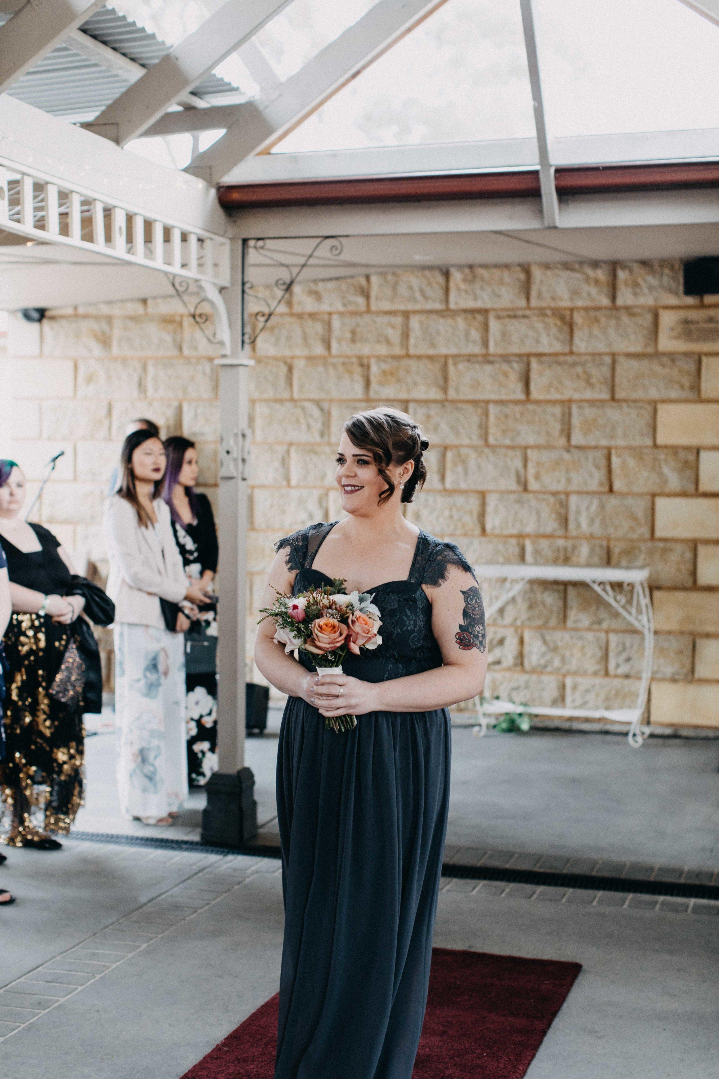 appin-house-wedding-macarthur-www.emilyobrienphotography.net-84.jpg