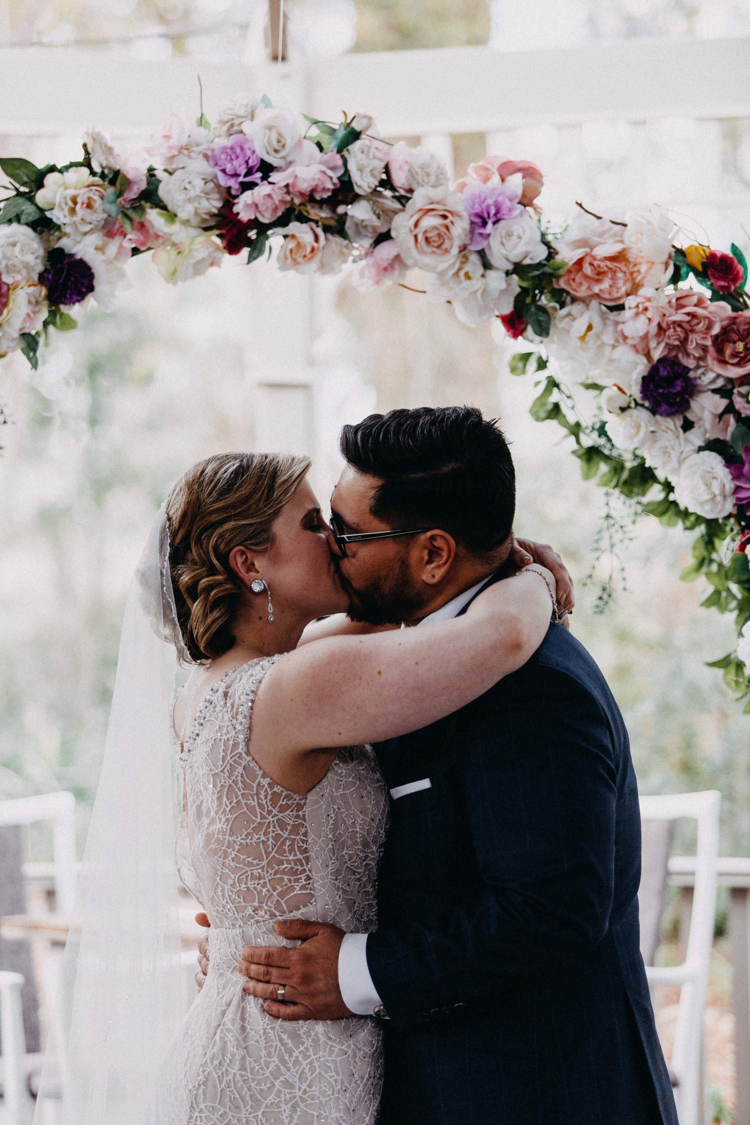 appin-house-wedding-macarthur-www.emilyobrienphotography.net-89.jpg