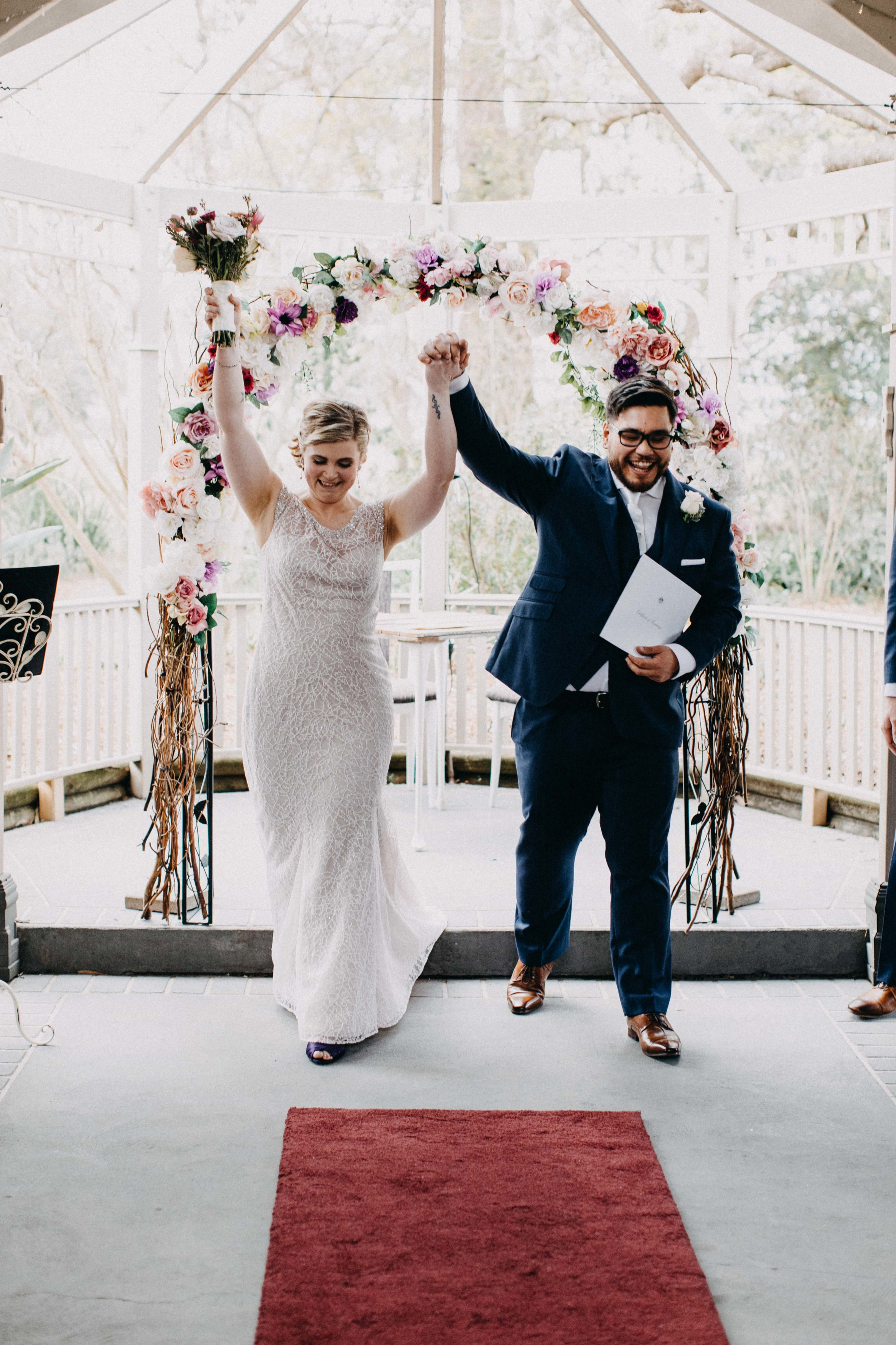 appin-house-wedding-macarthur-www.emilyobrienphotography.net-93.jpg