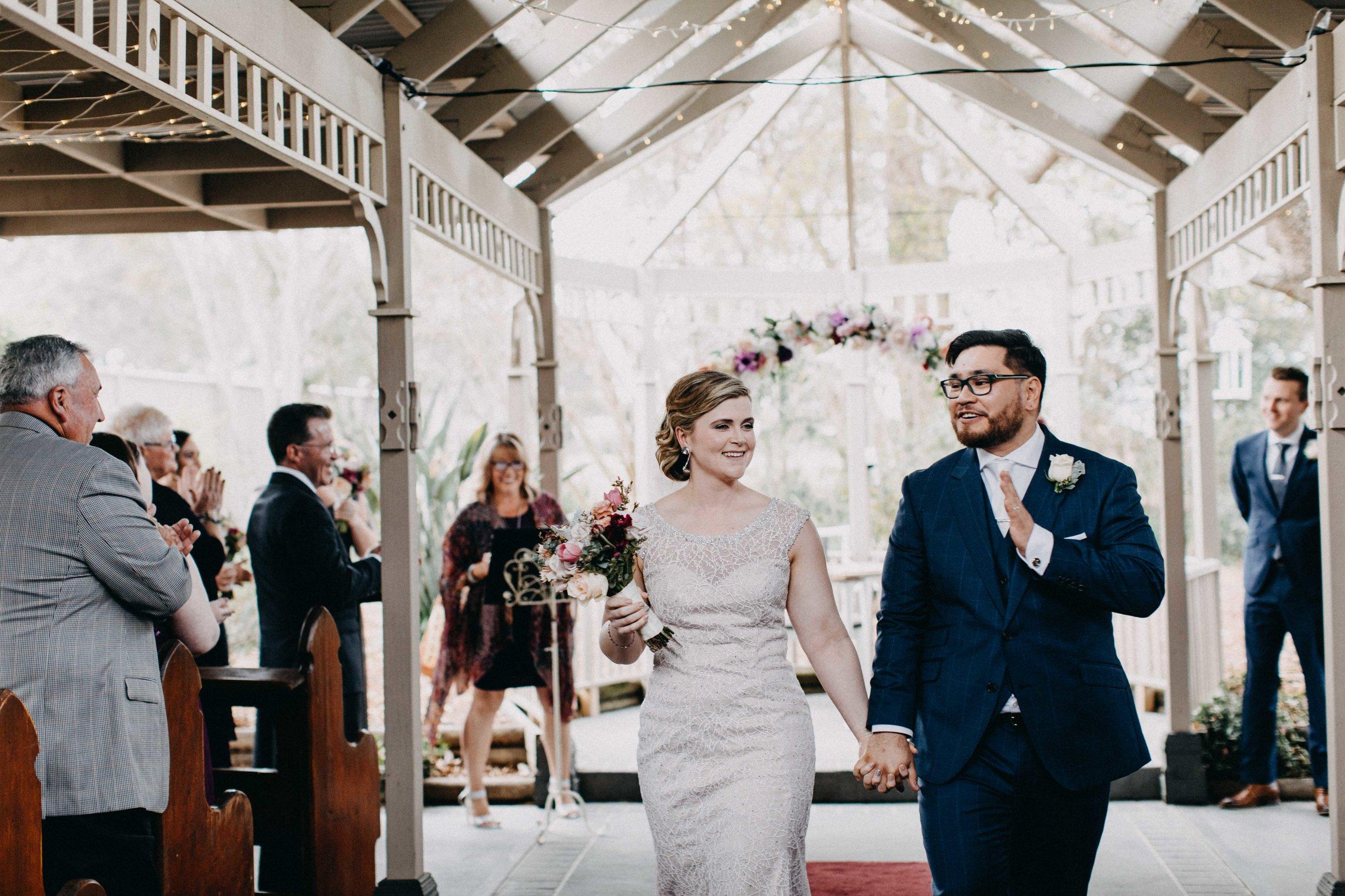 appin-house-wedding-macarthur-www.emilyobrienphotography.net-94.jpg